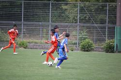 サッカー (684)