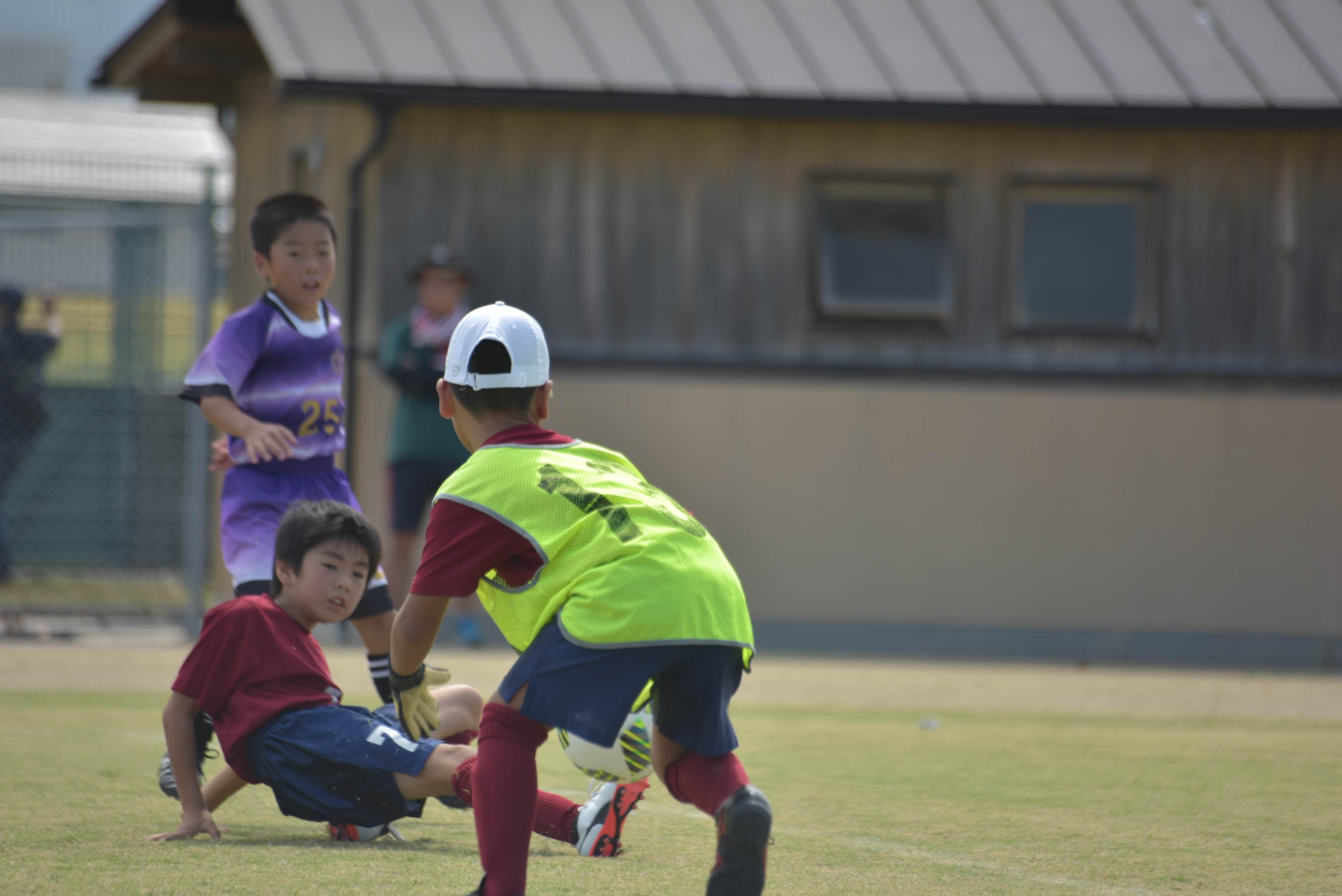 mini_soccer (593)