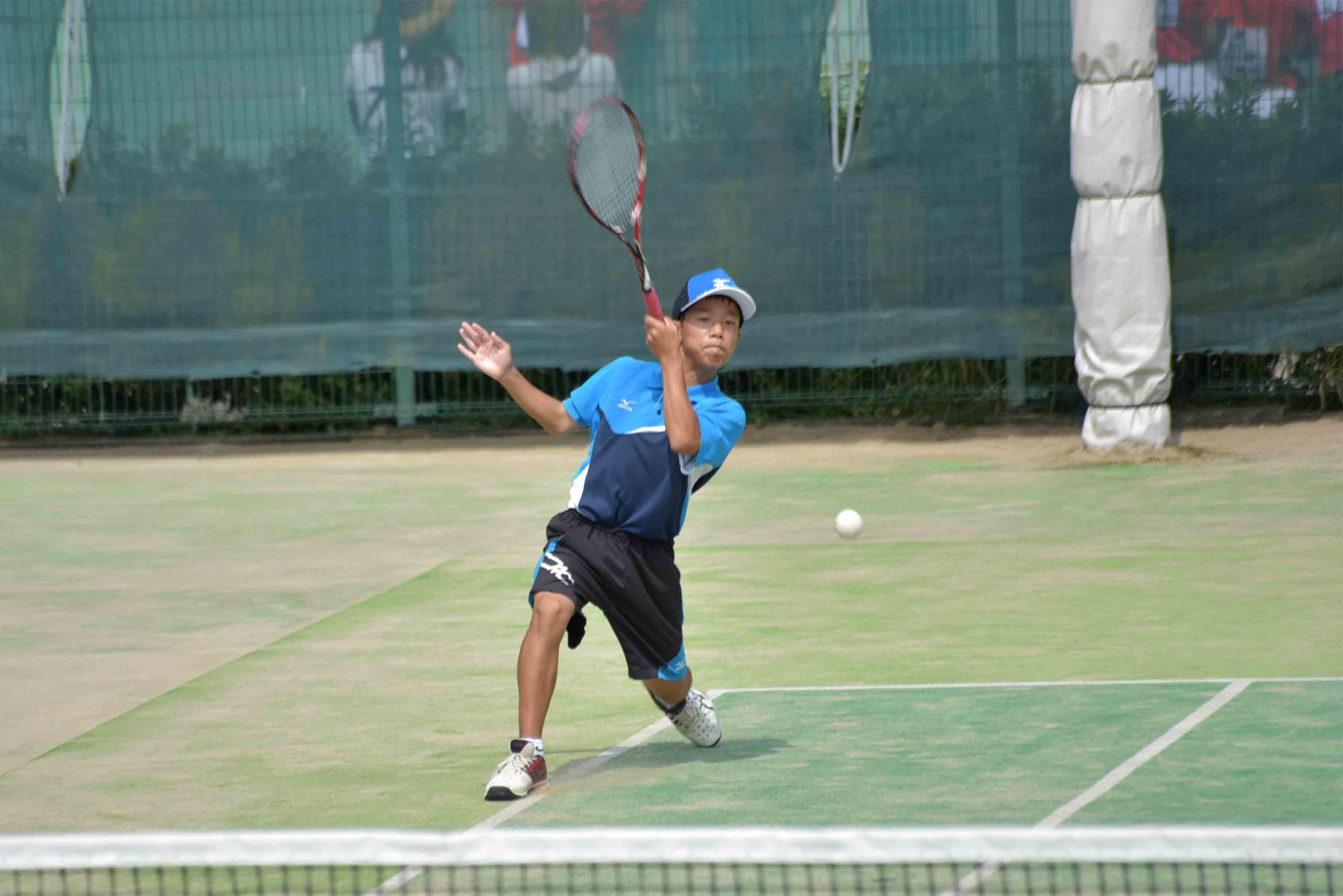 Tennis (98)