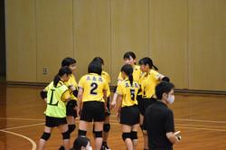バレーボール (7)