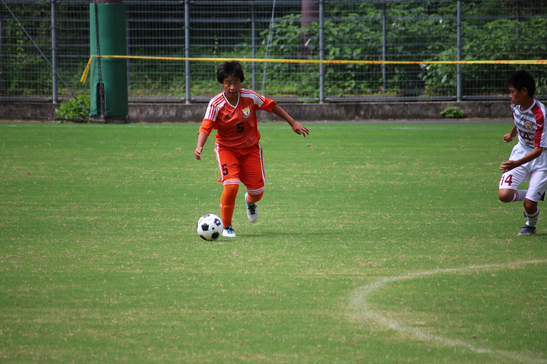 サッカー (452)