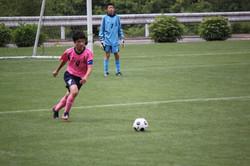 サッカー (865)