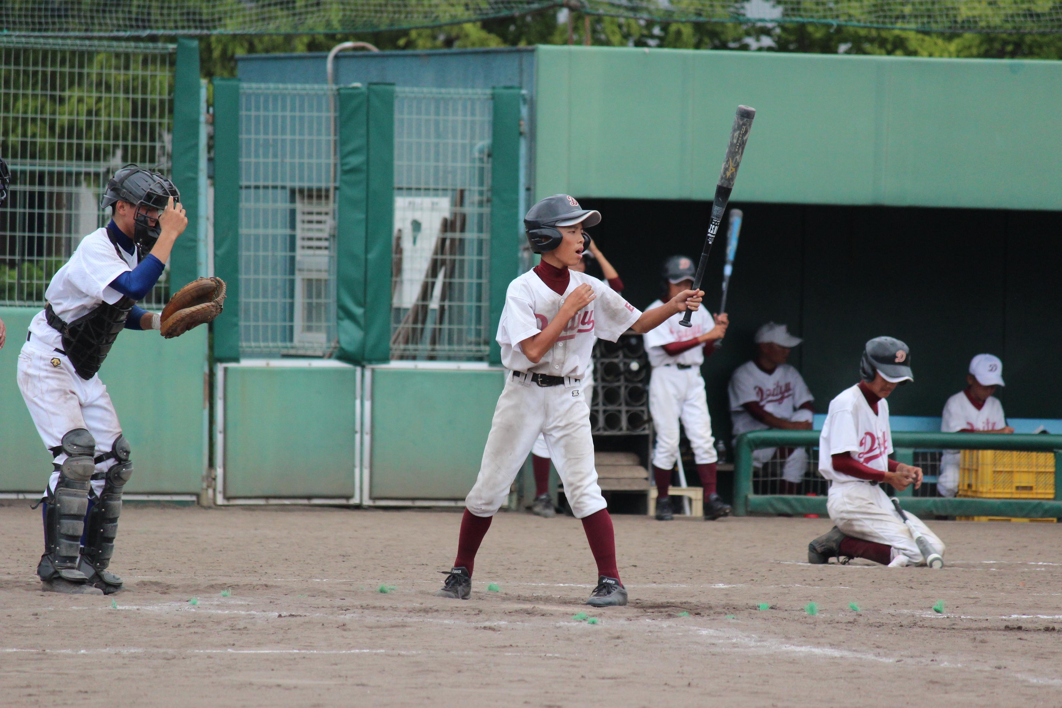 野球 (268)