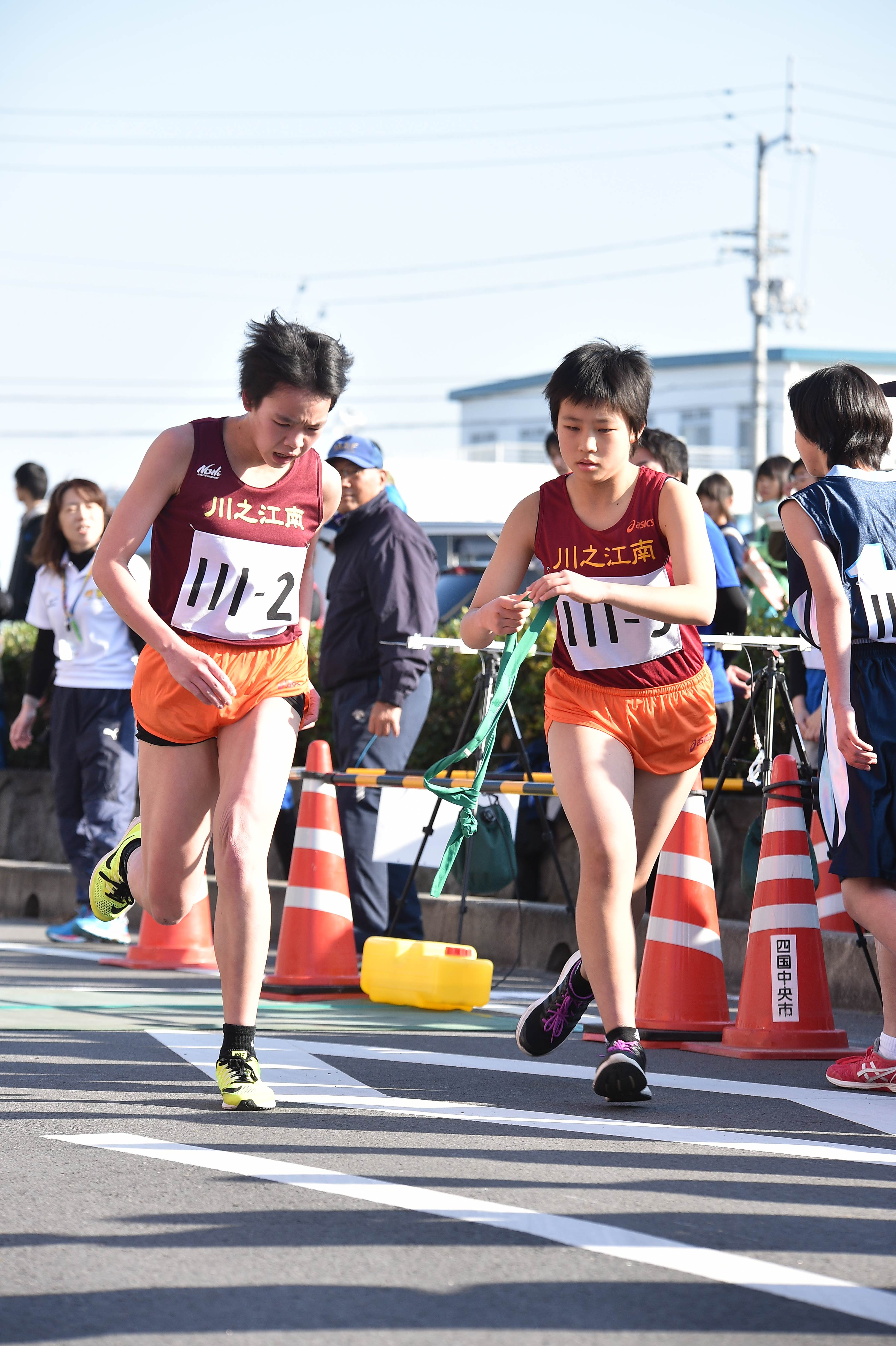 駅伝2017 (90)
