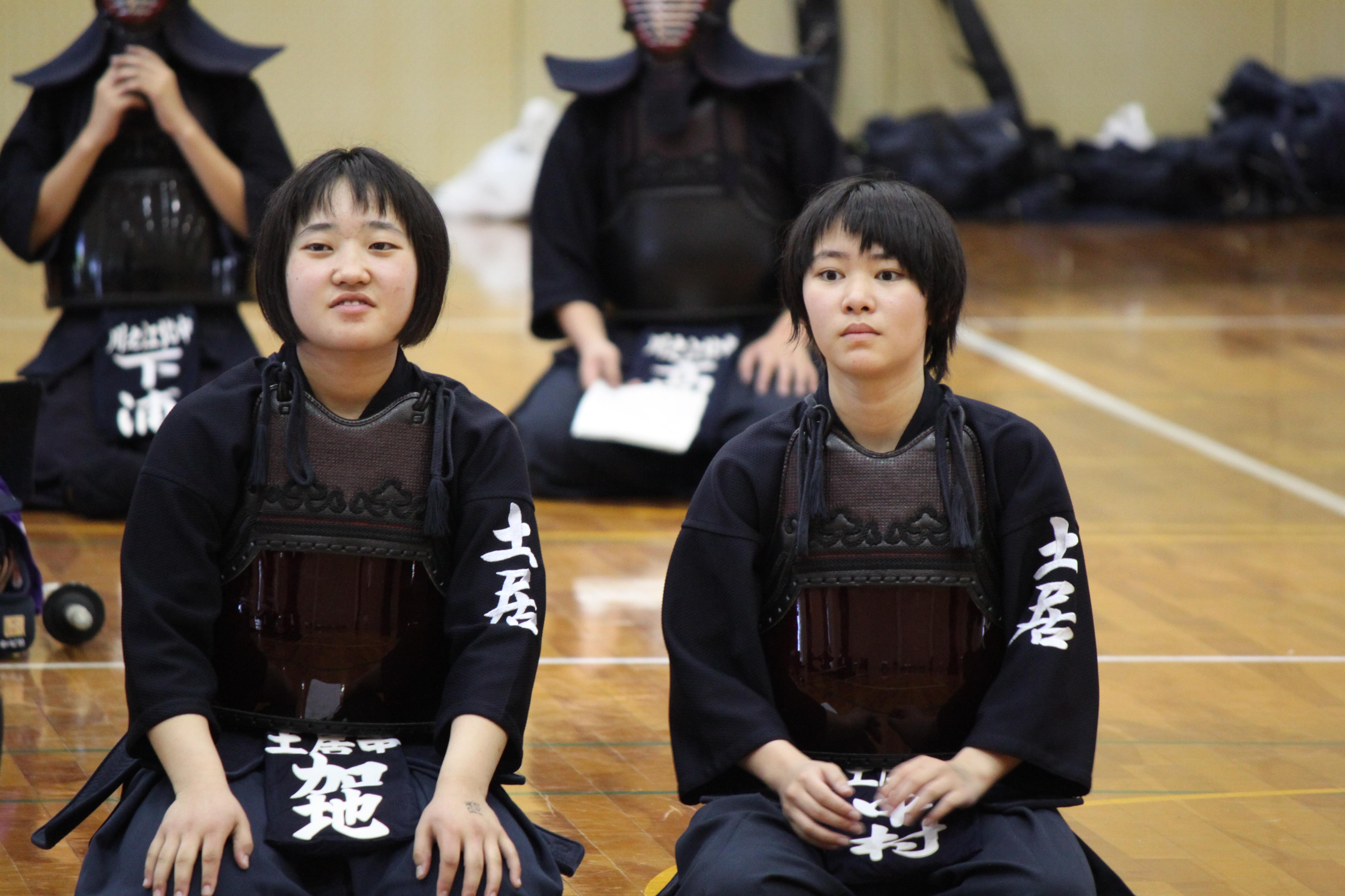 剣道 (27)