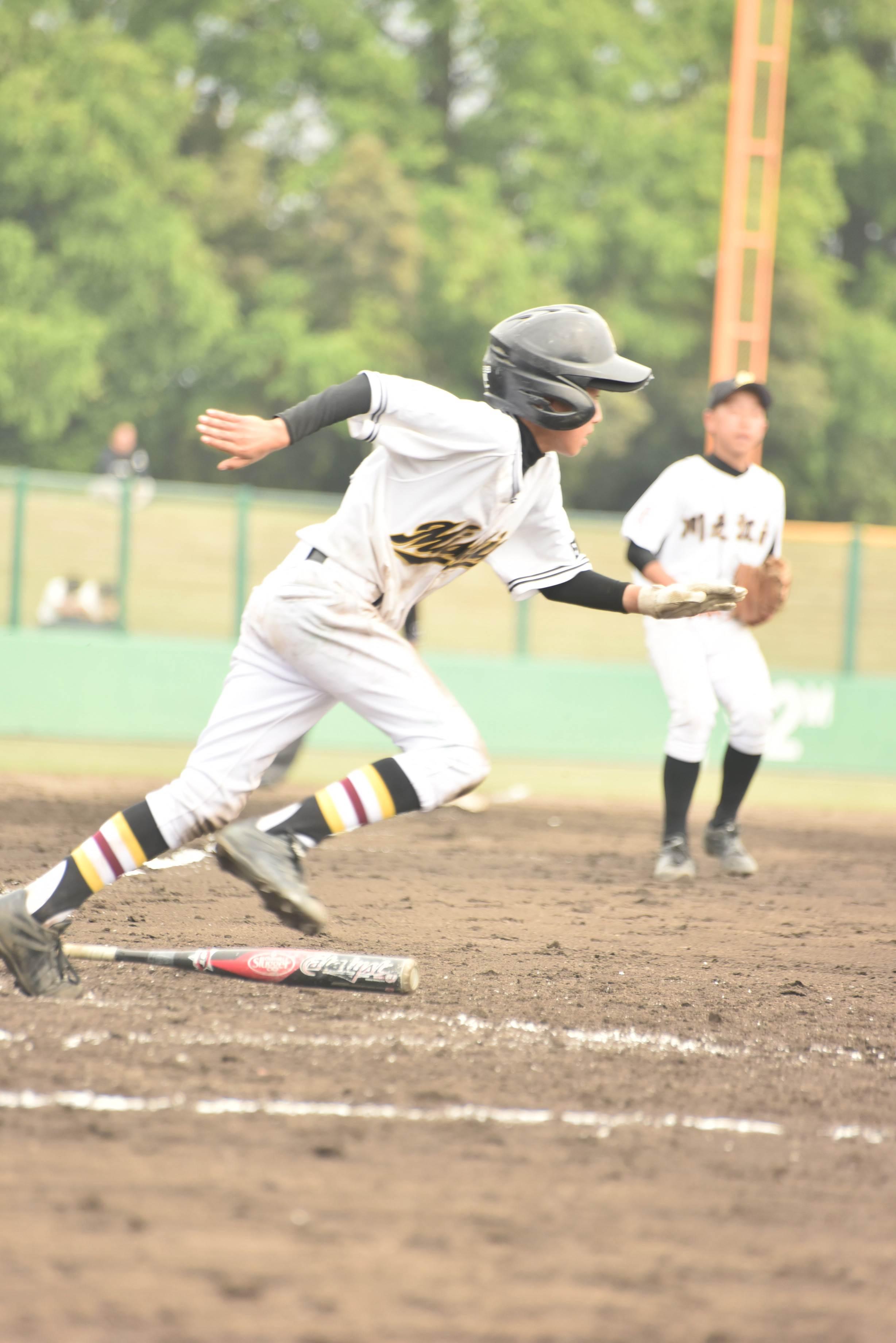 野球 (136)