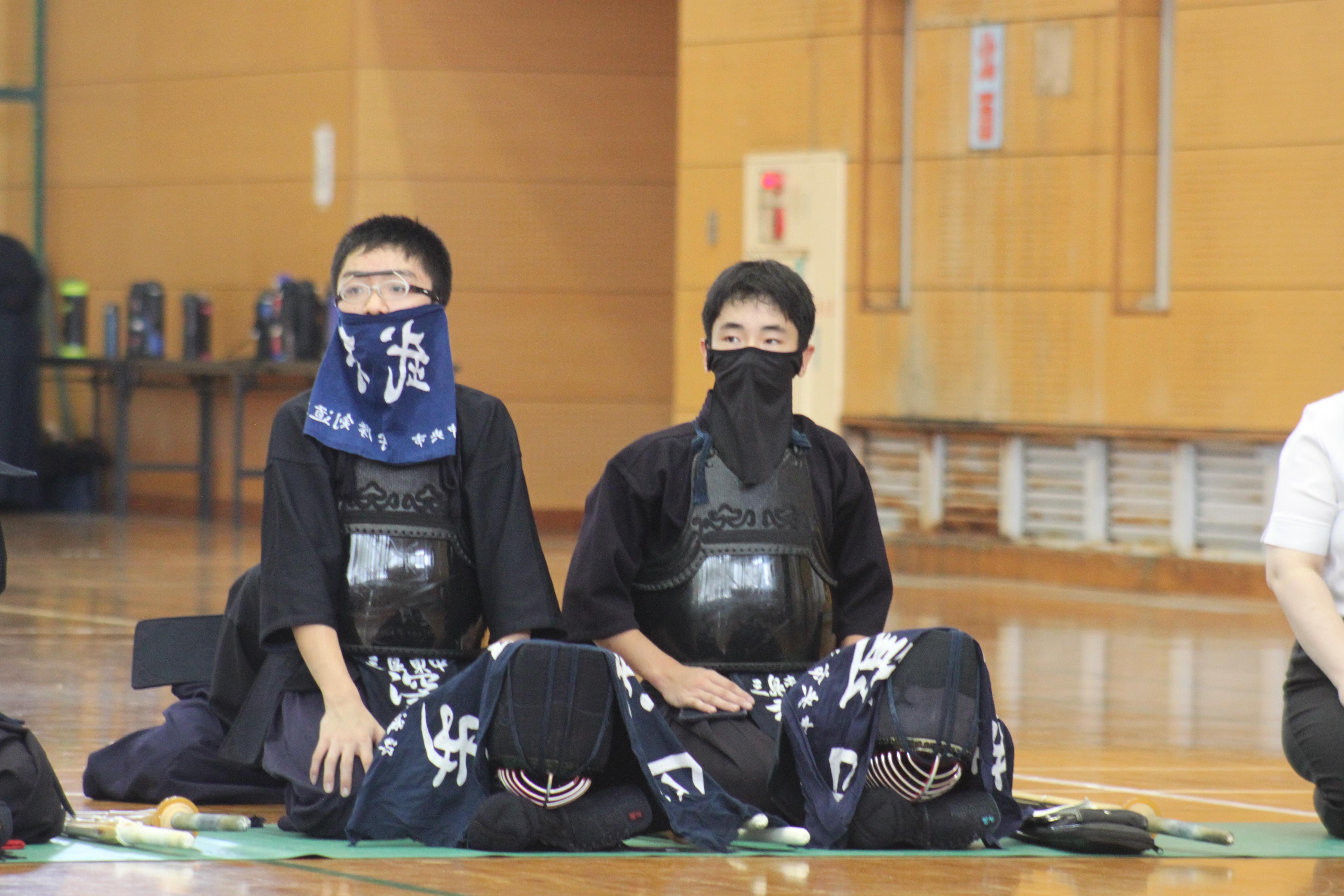 剣道 (84)