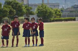 mini_soccer (669)