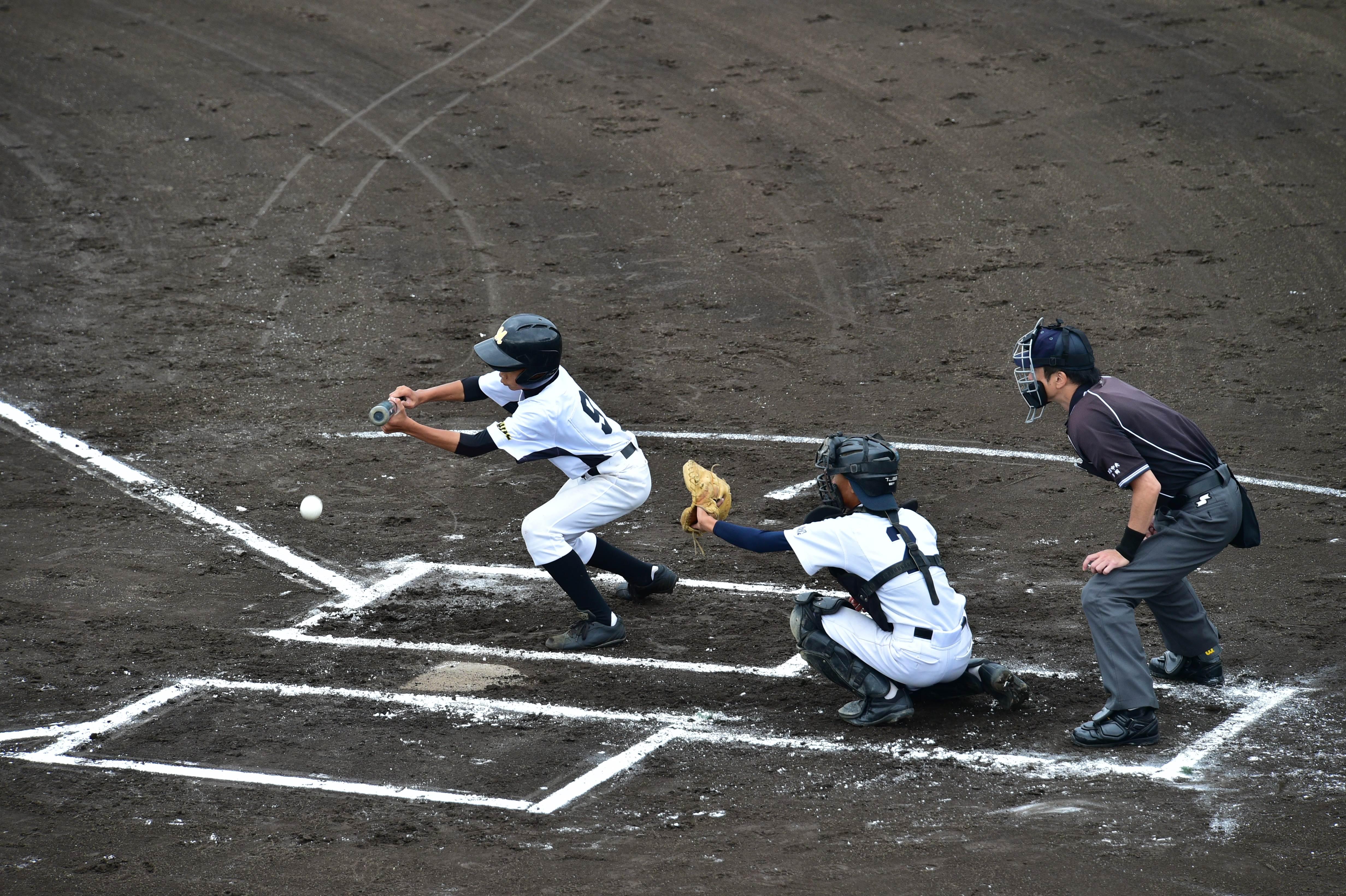 軟式野球 (207)