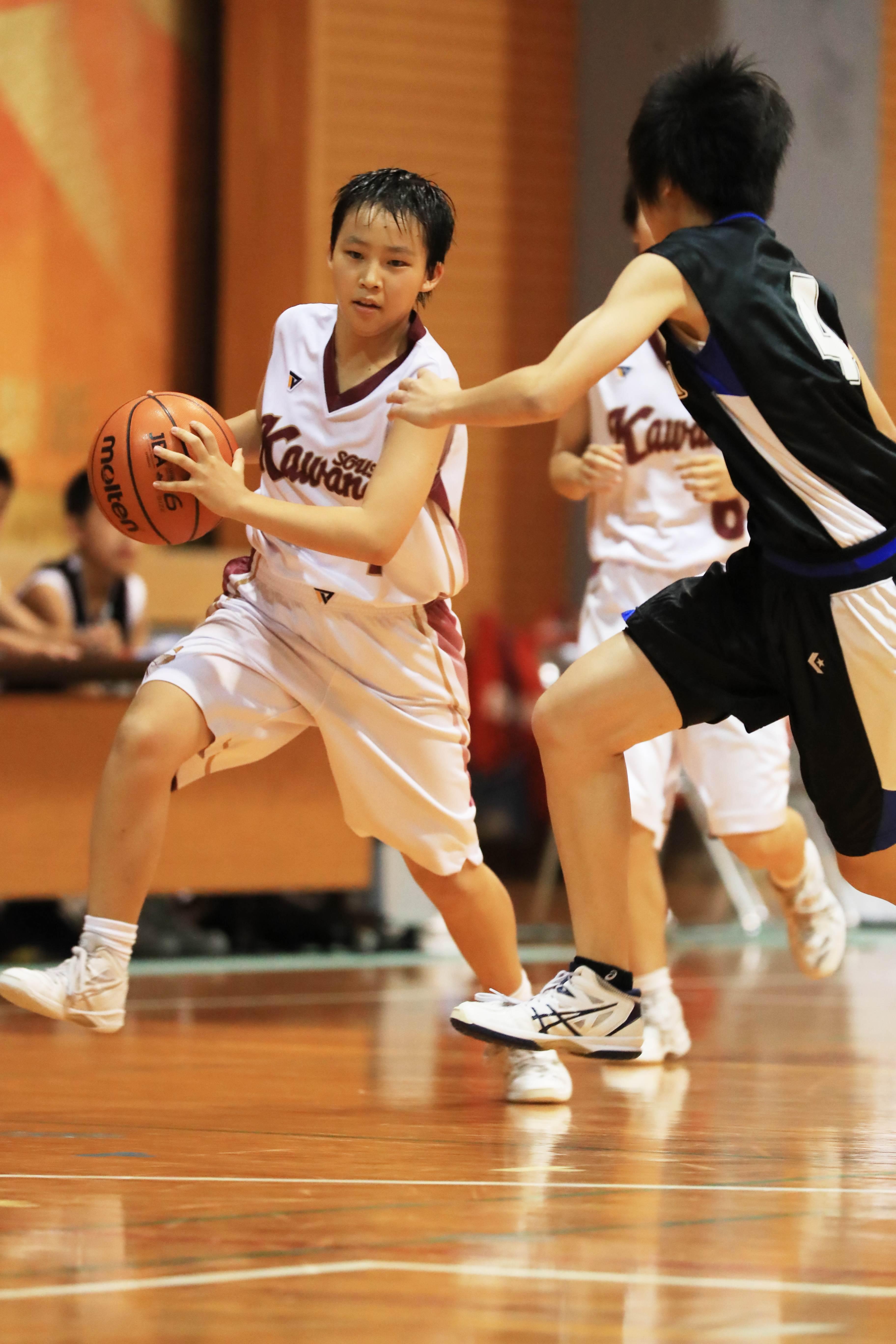 basketball (54)