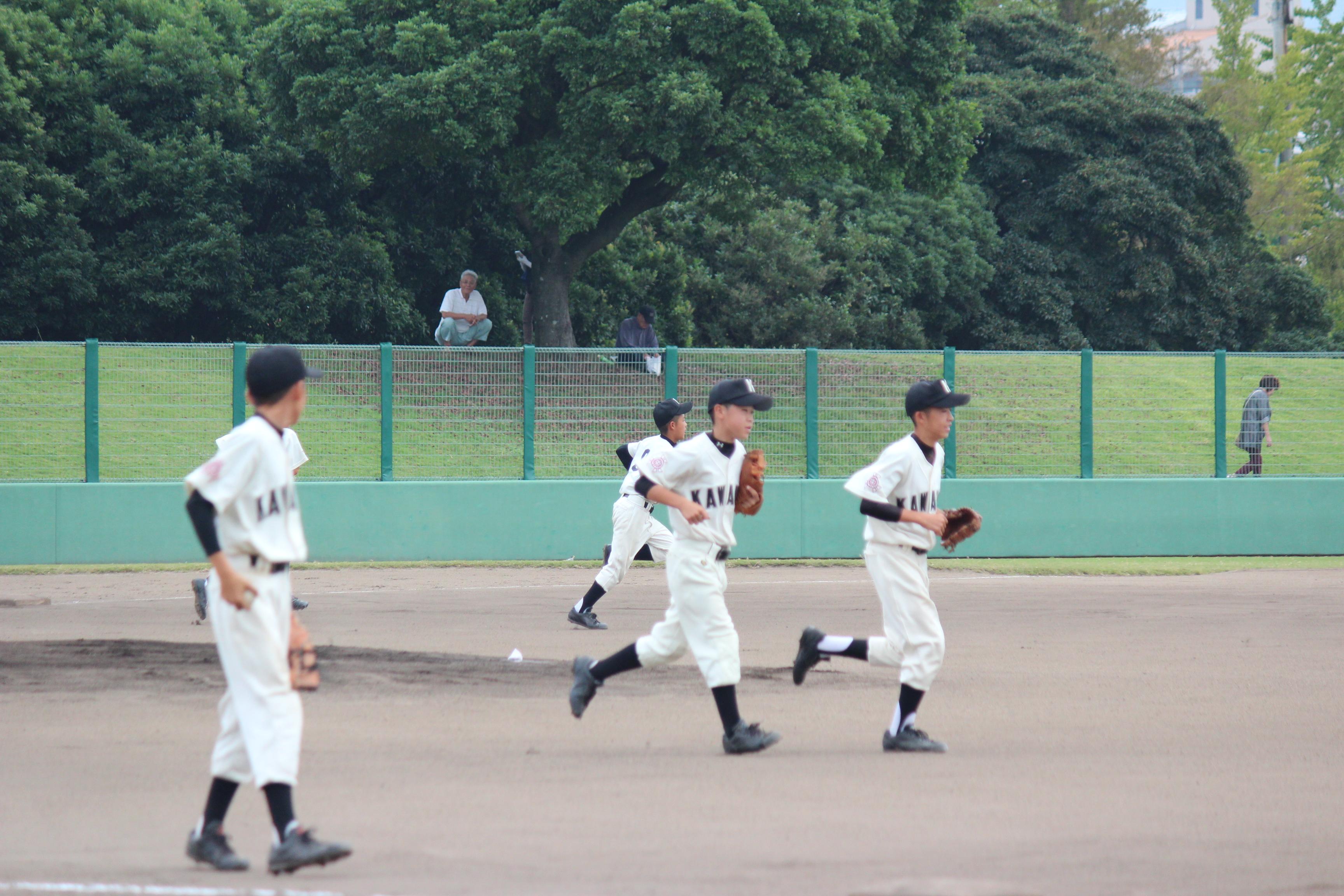 野球 (525)