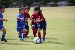 mini_soccer (105)