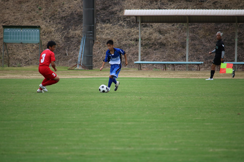 サッカー (185)