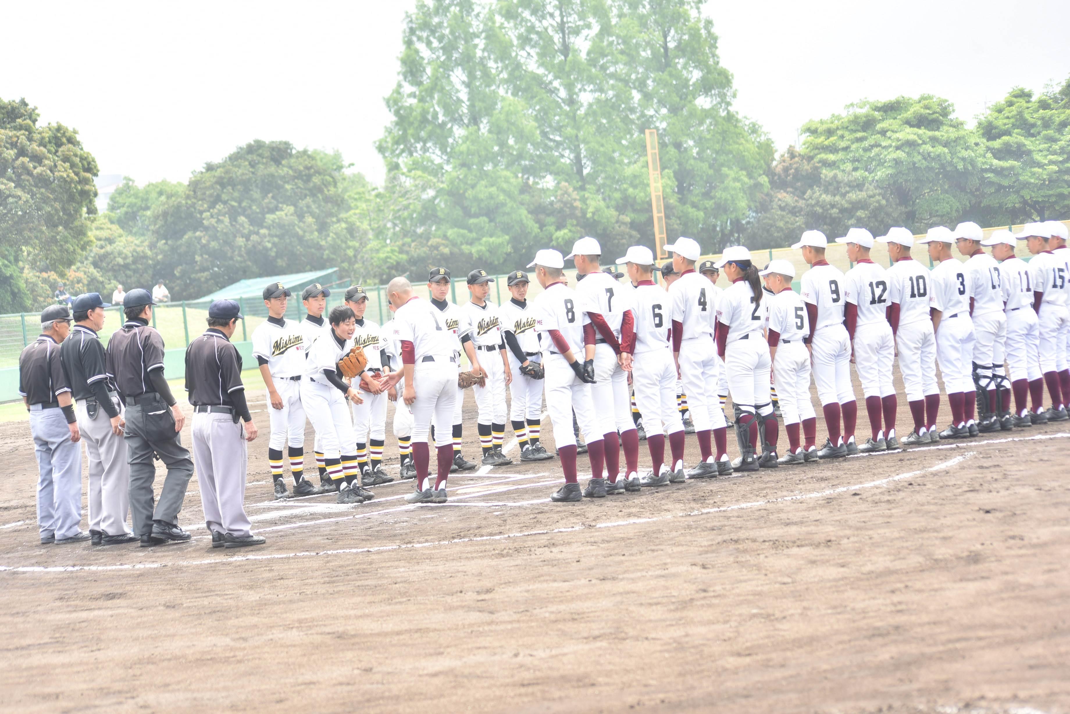野球 (69)