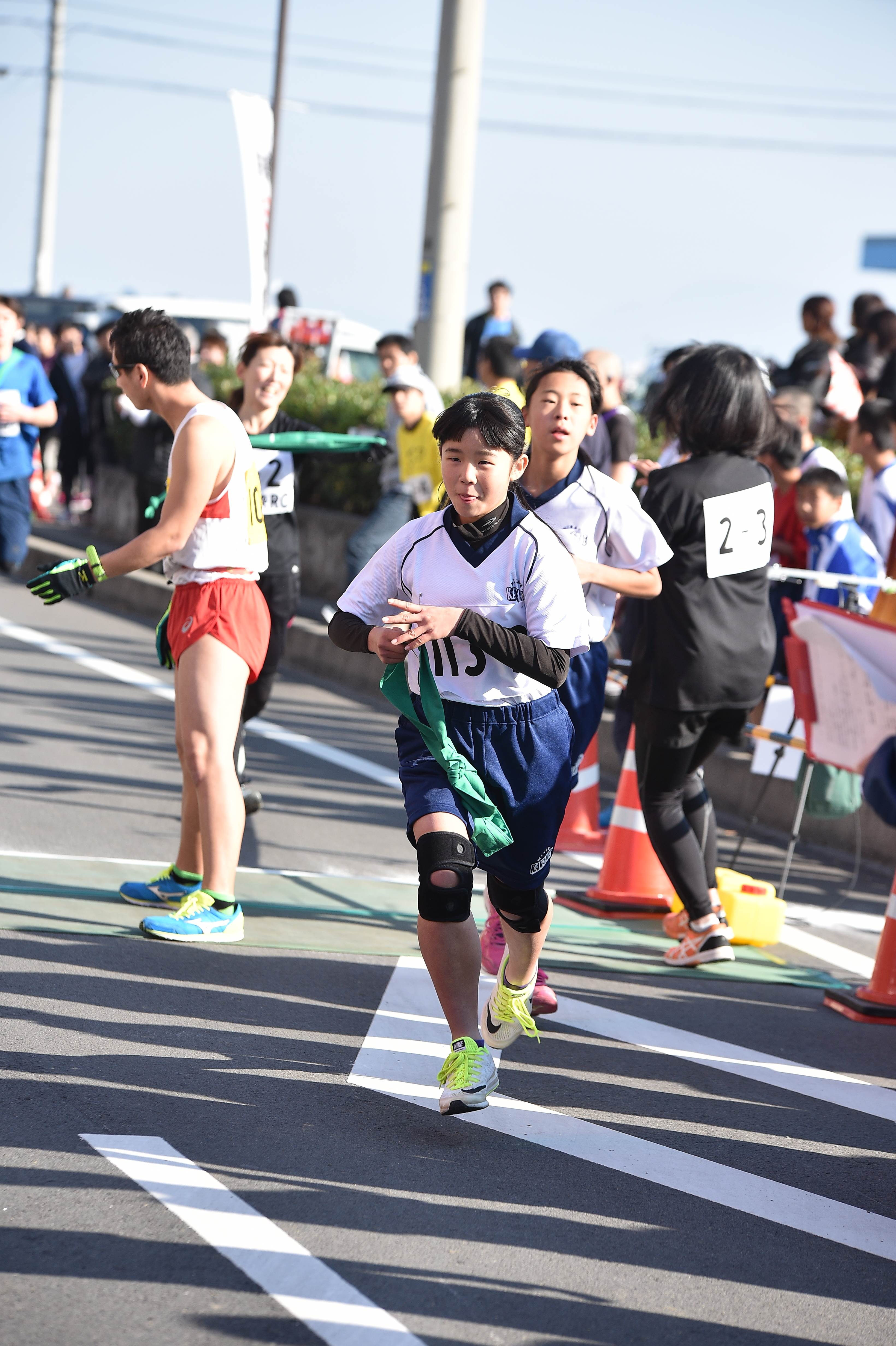 駅伝2017 (124)