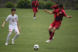 サッカー (1179)