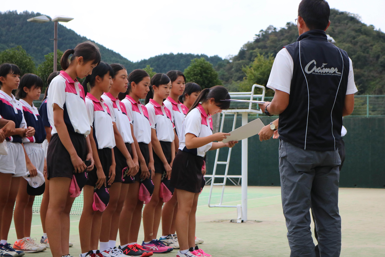 ソフトテニス (473)