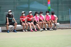 ソフトテニス (164)