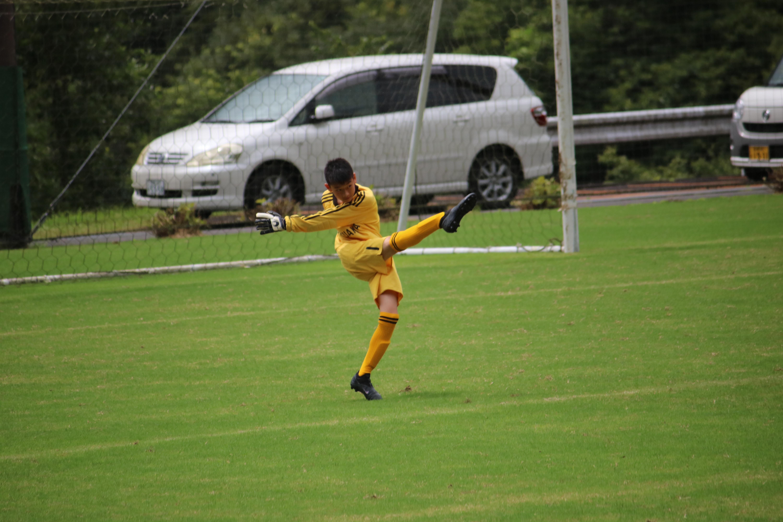 サッカー (213)