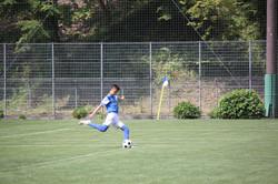 サッカー (635)