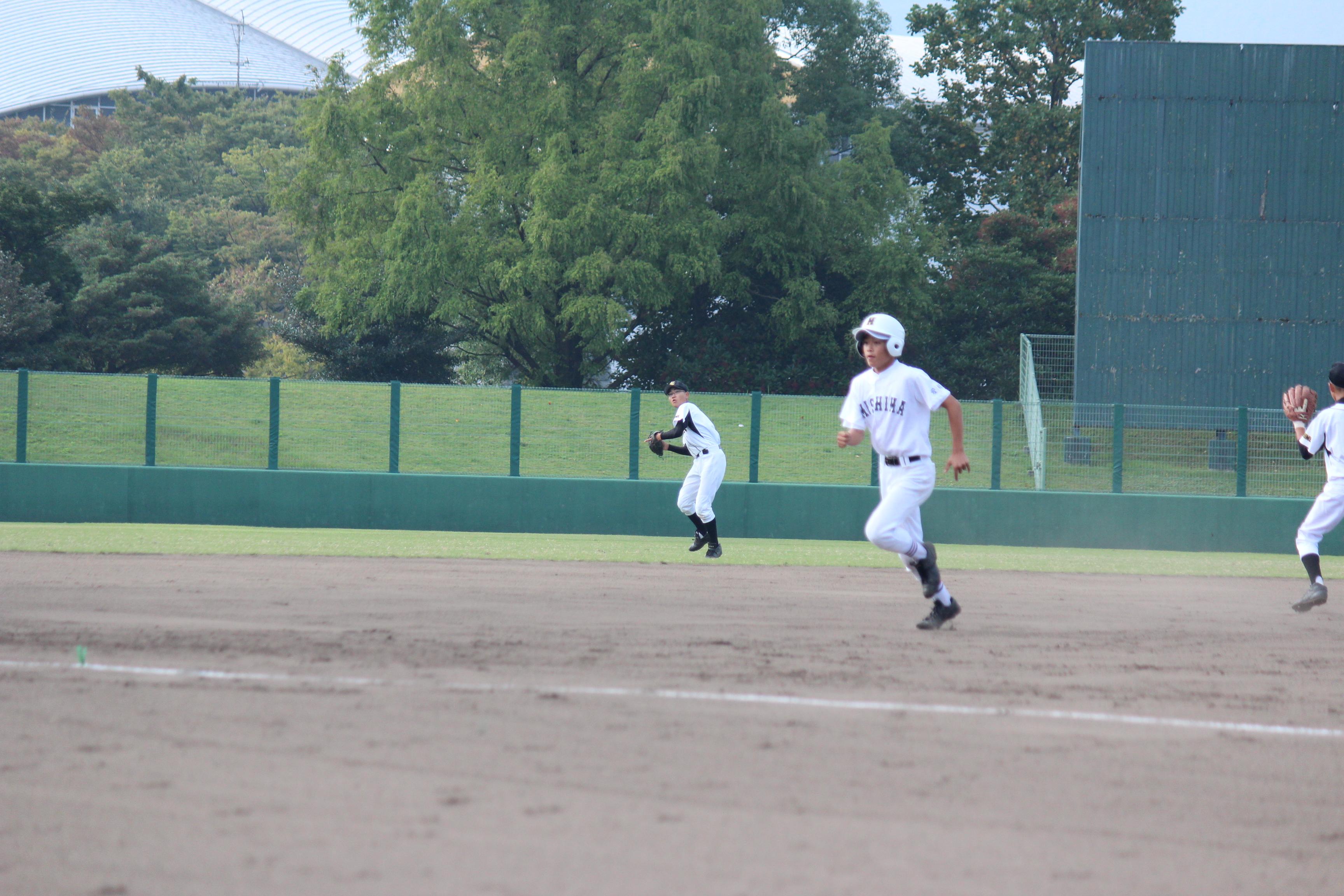 野球 (388)