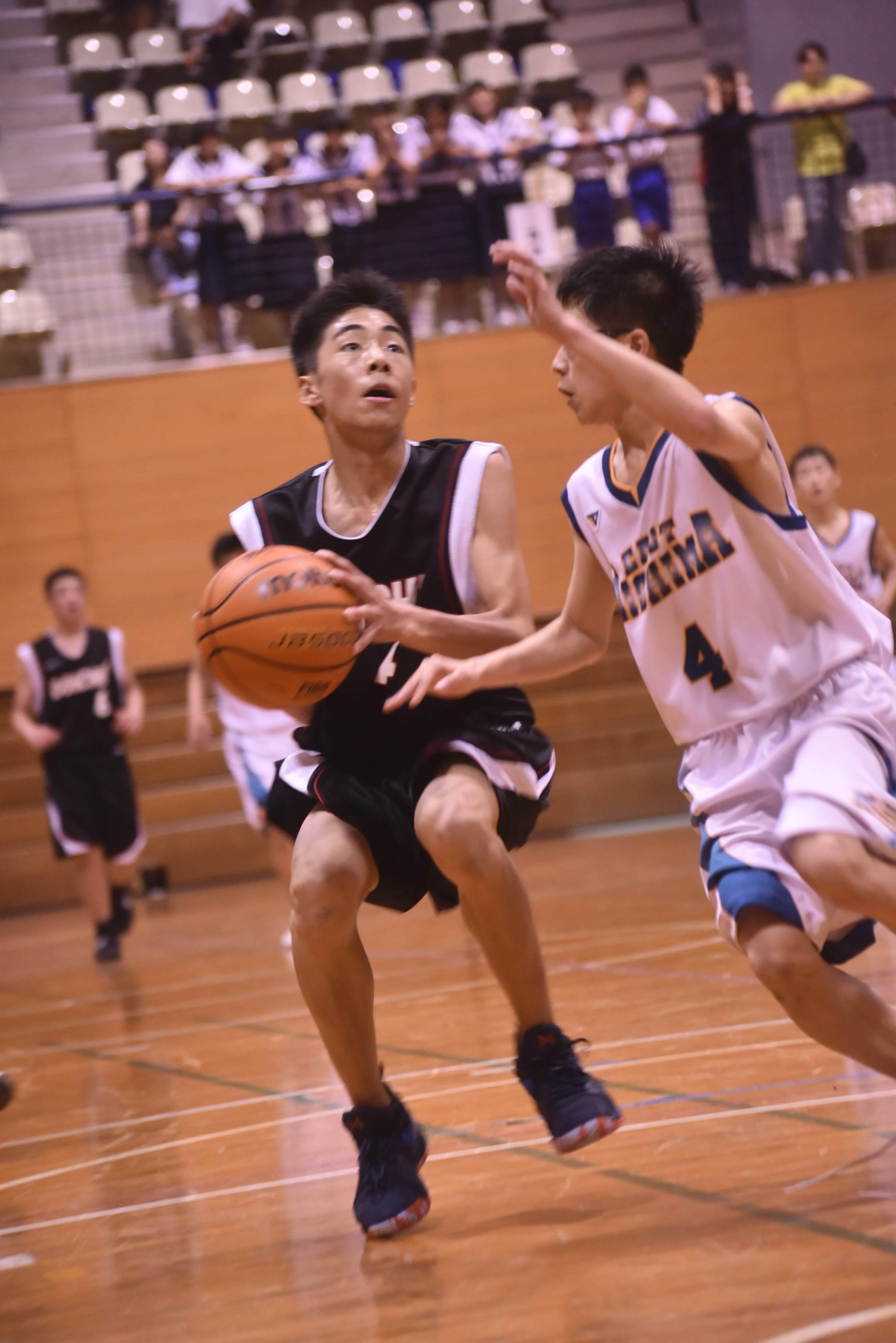 バスケットボール (173)