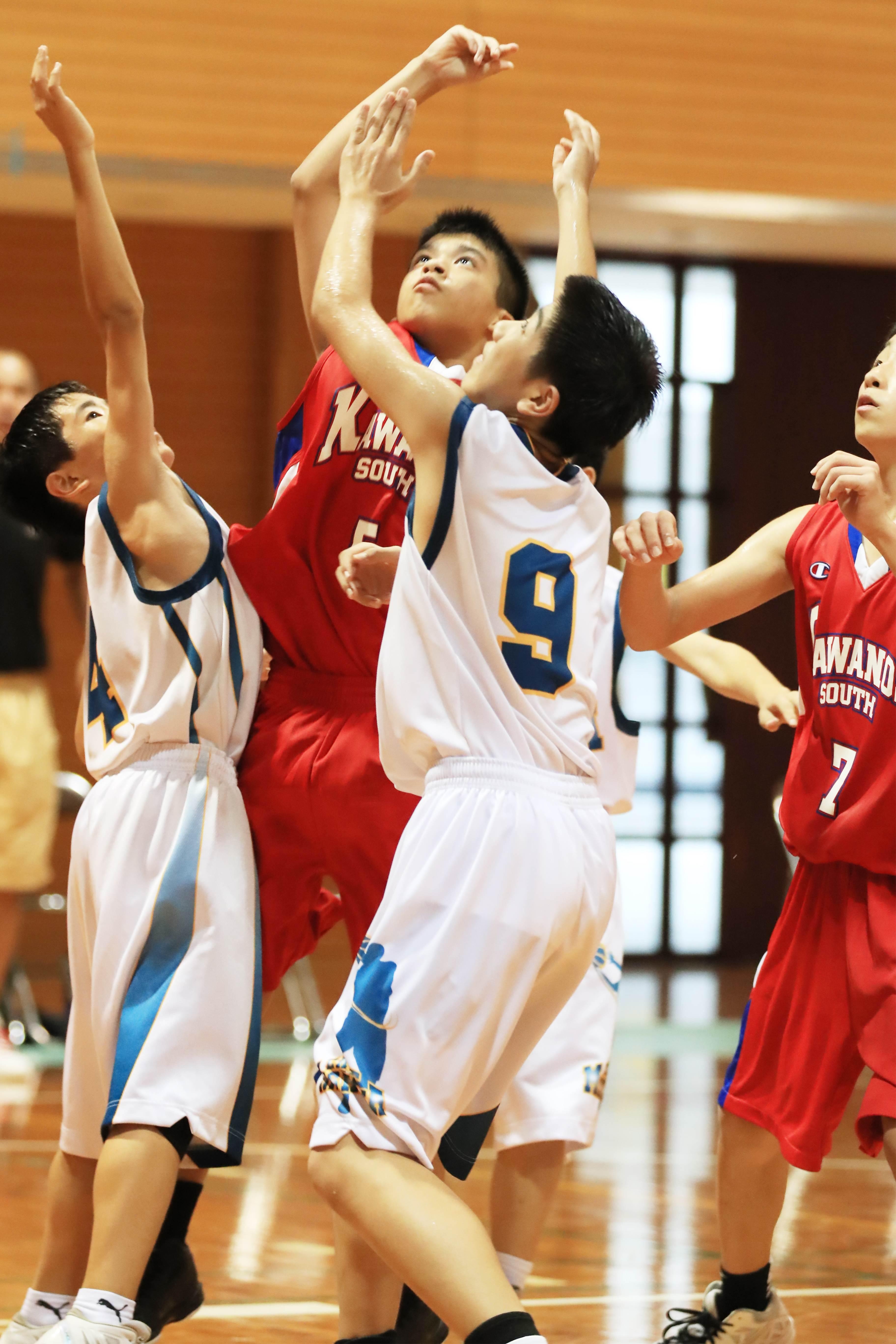 basketball (52)