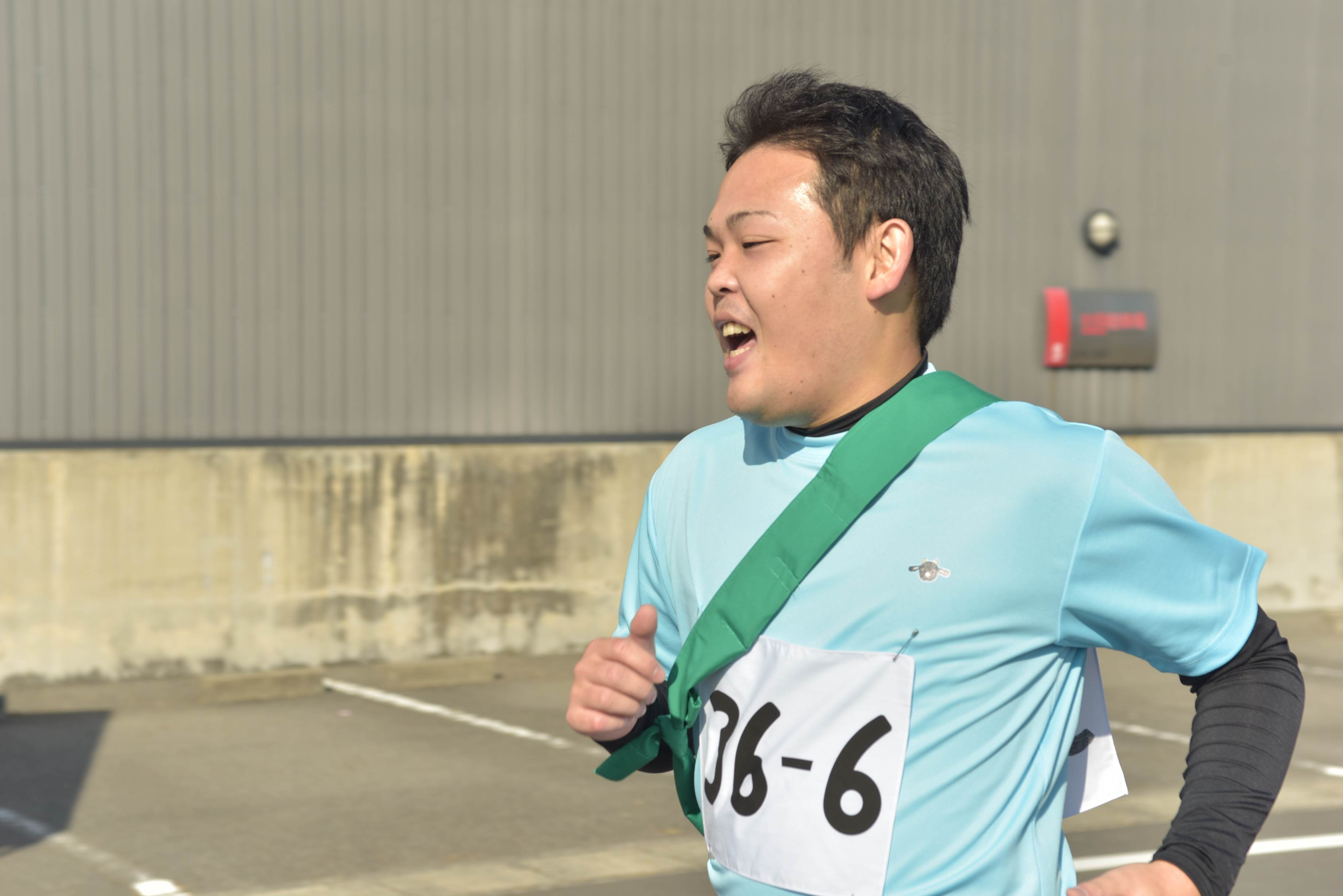 駅伝2017 (294)