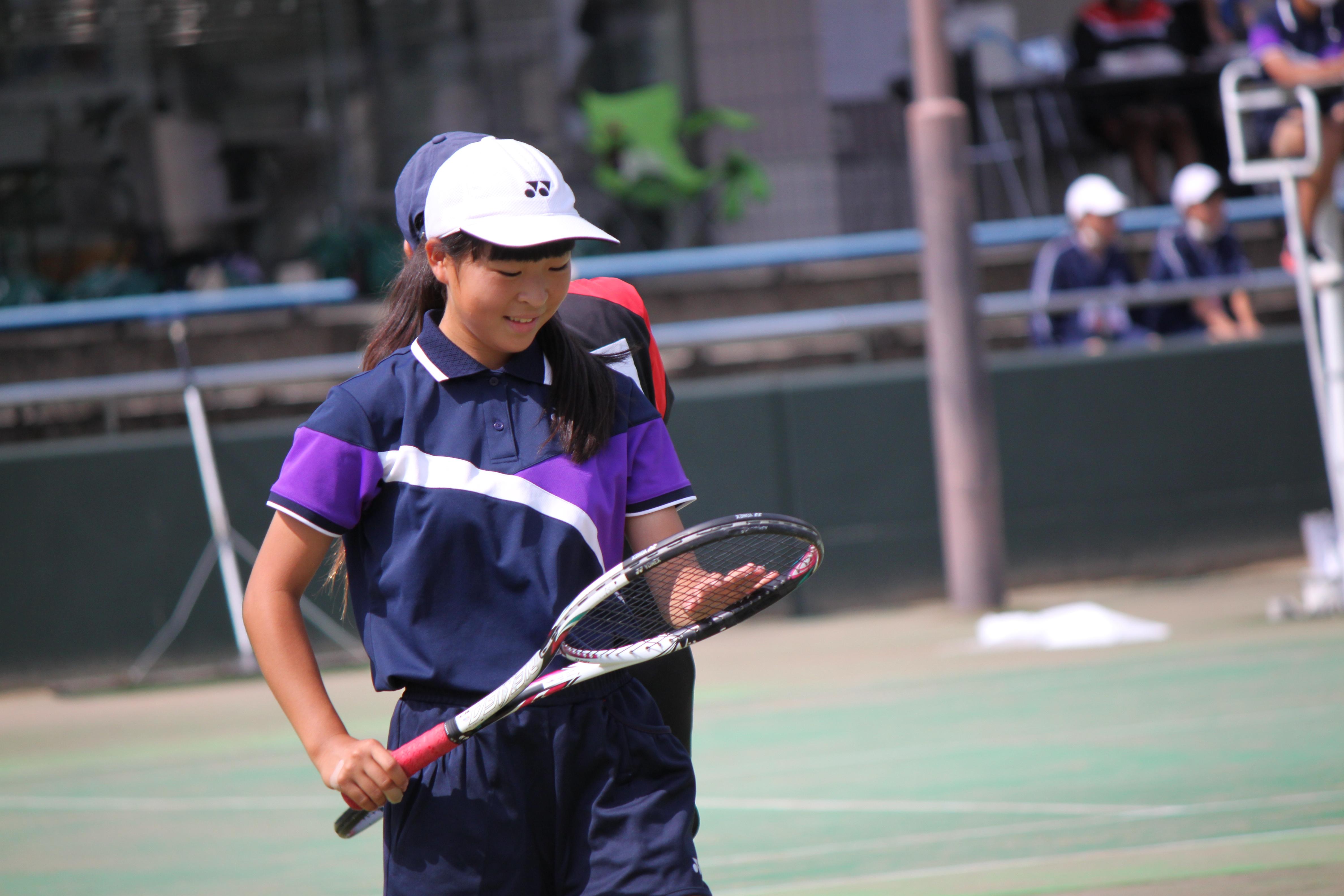 ソフトテニス (518)