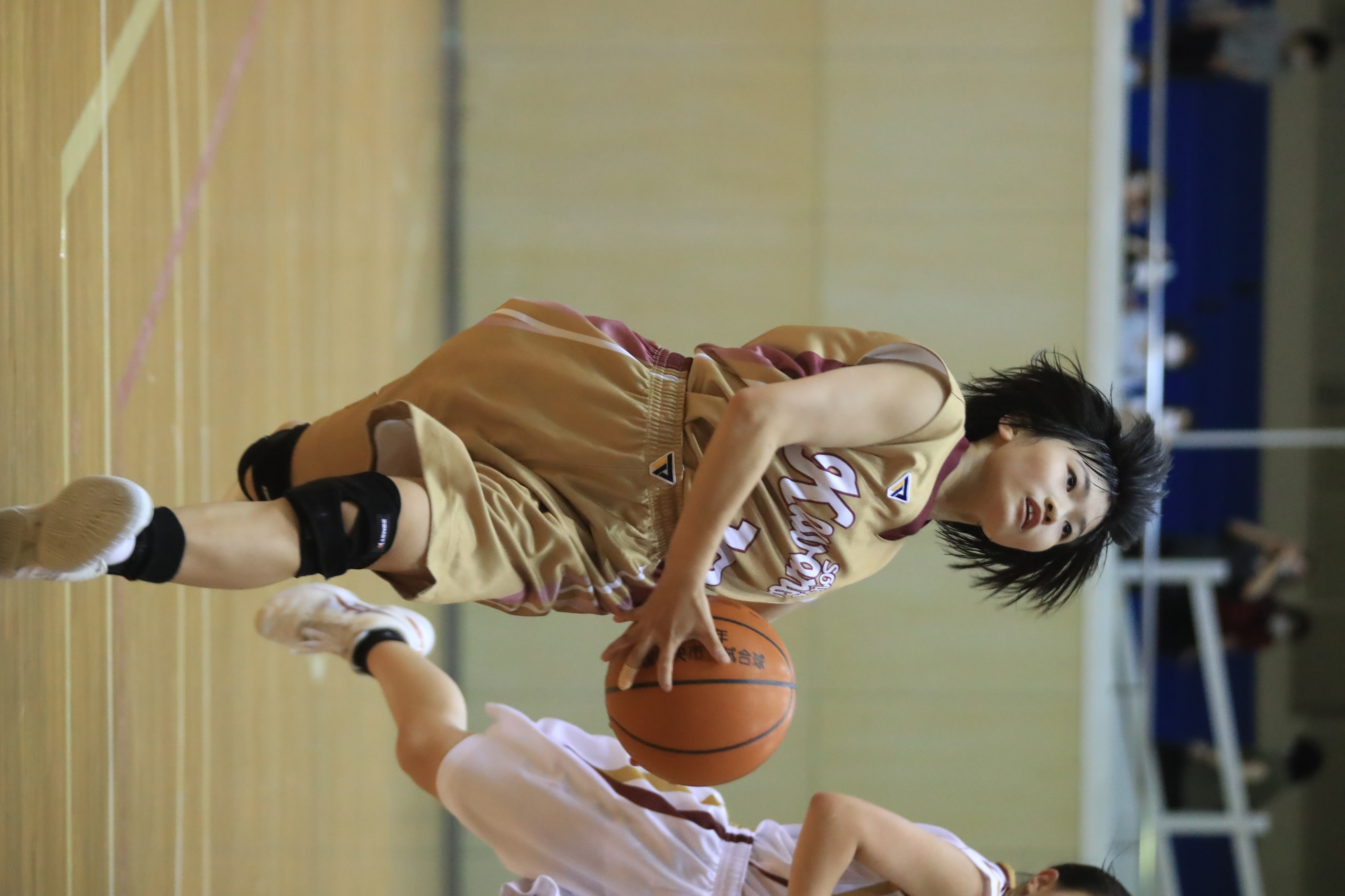 バスケット (419)