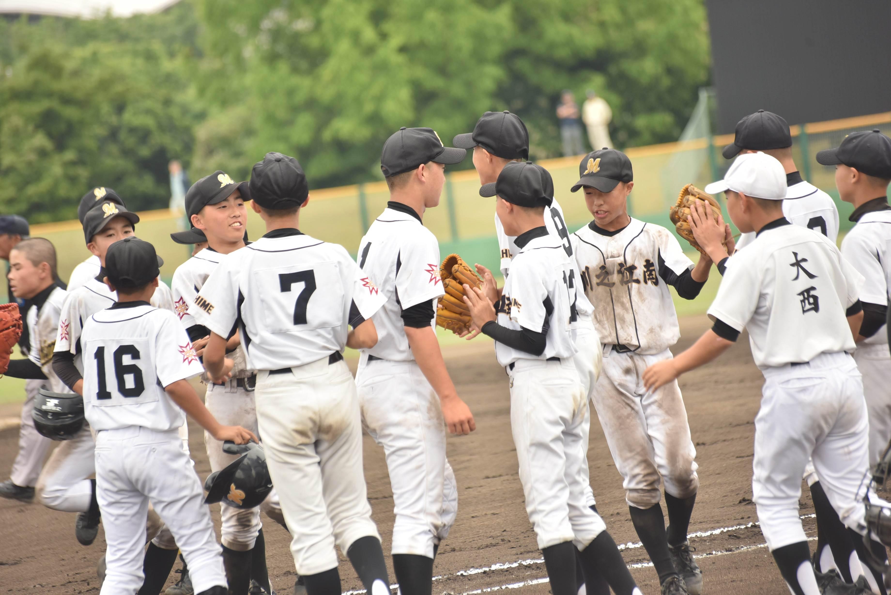 野球 (128)