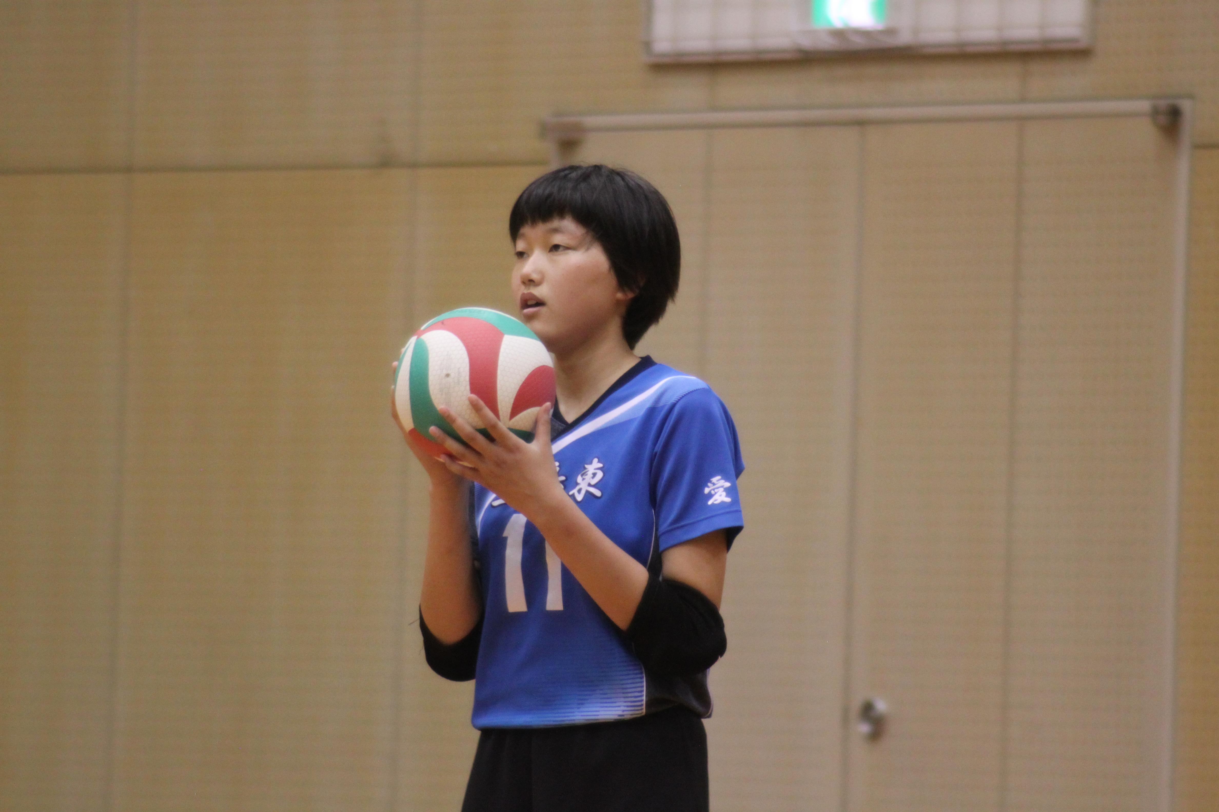 バレーボール (135)