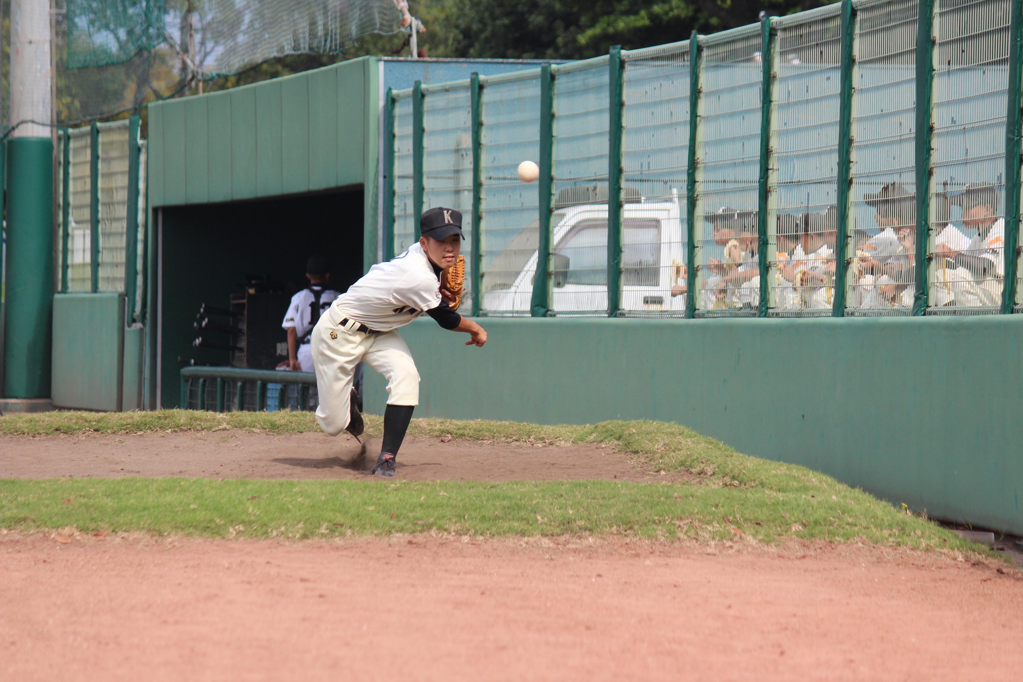 野球 (472)