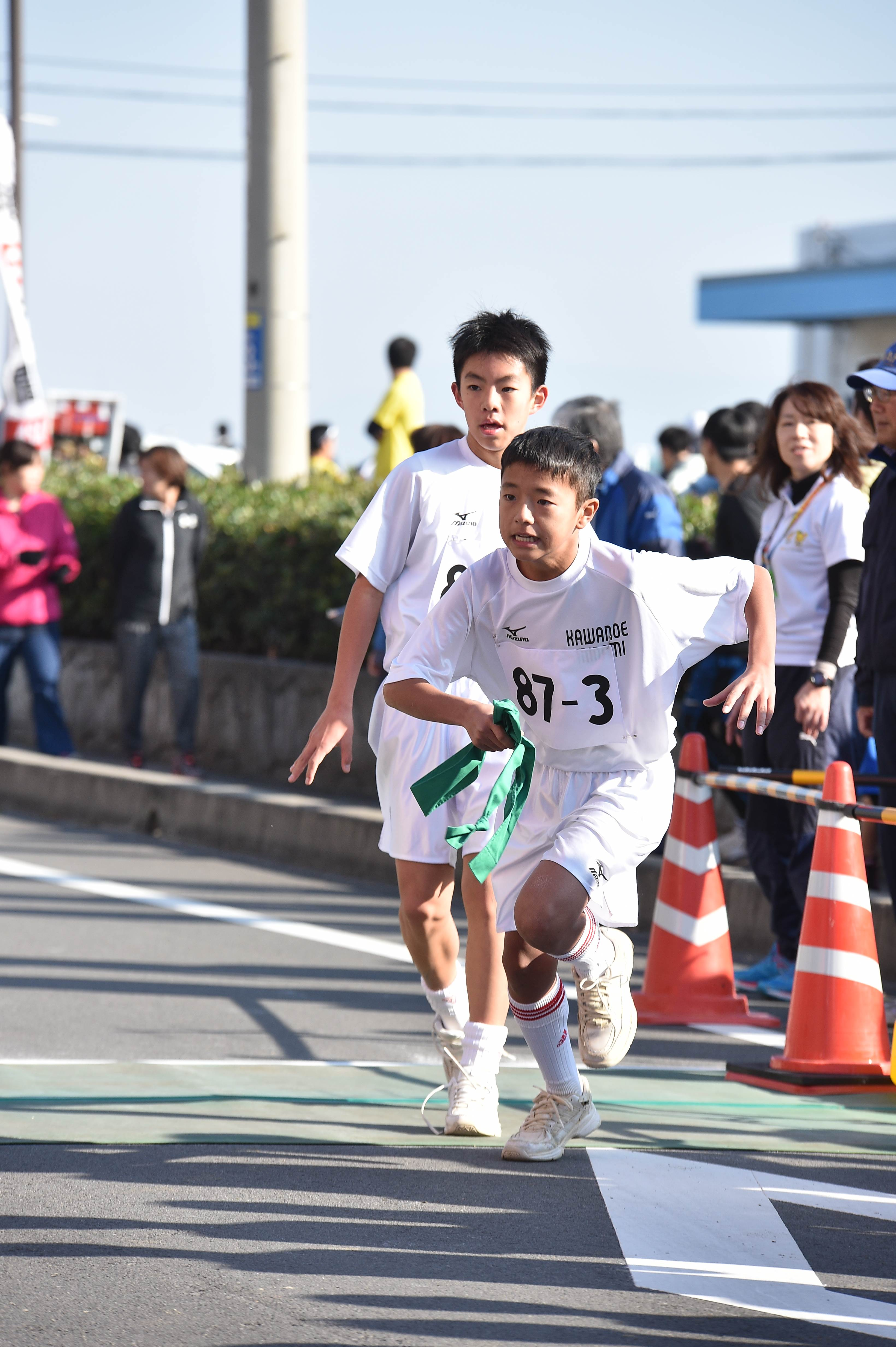 駅伝2017 (98)