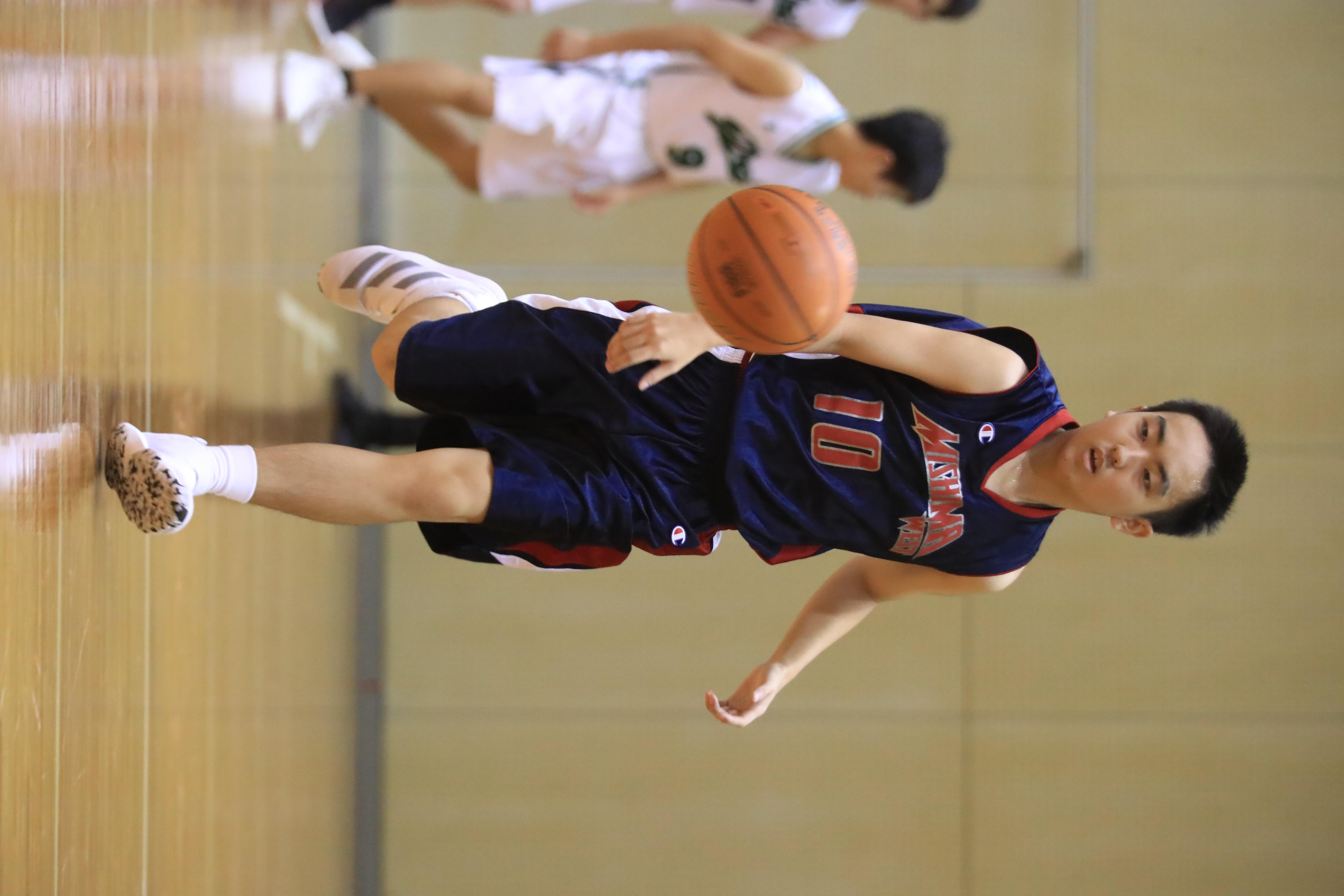 バスケット (958)