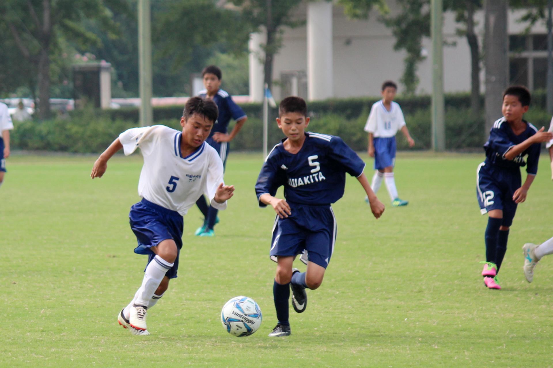 soccer (94)