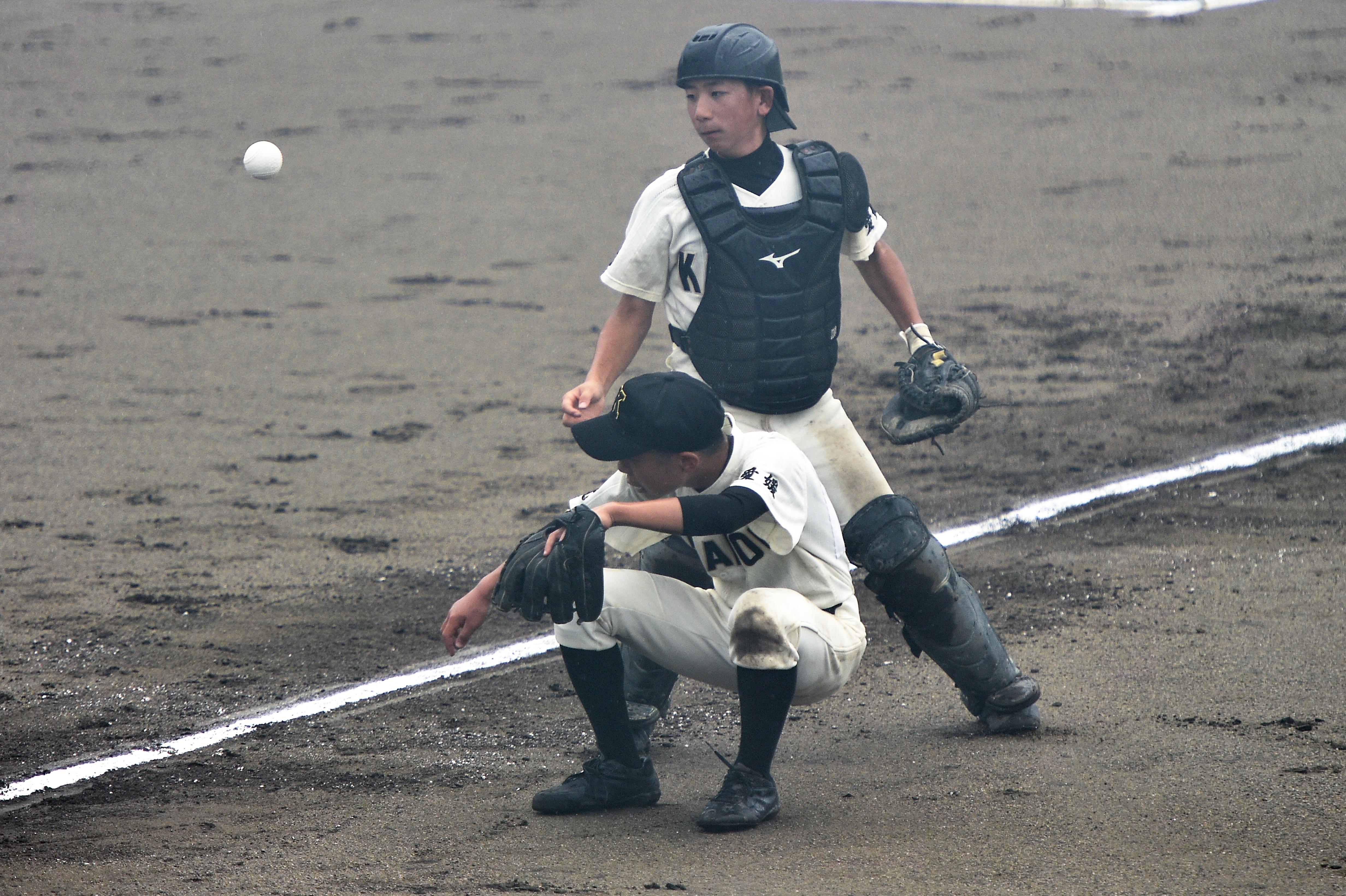 軟式野球 (896)