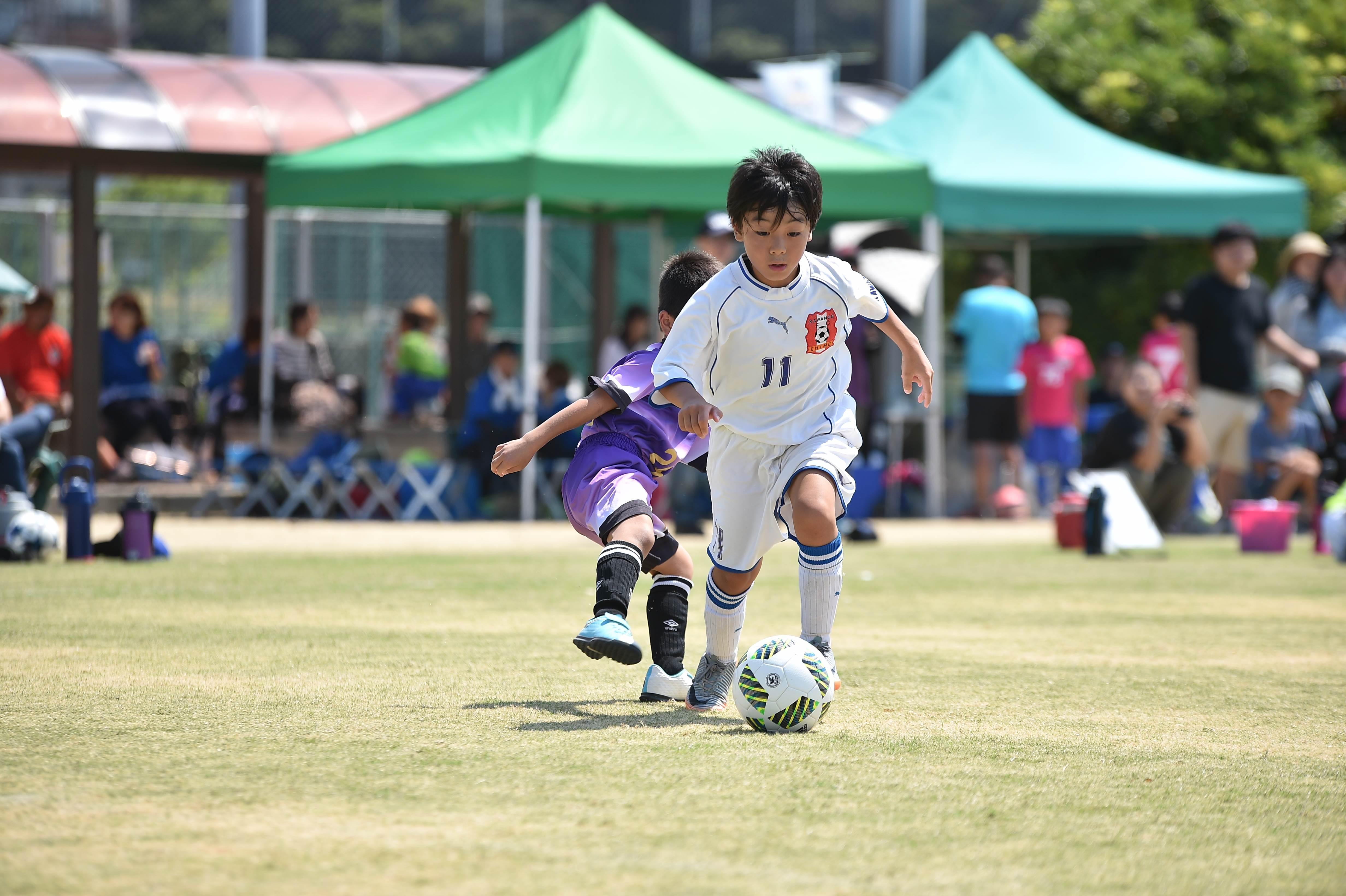 mini_soccer (504)