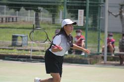 ソフトテニス (202)