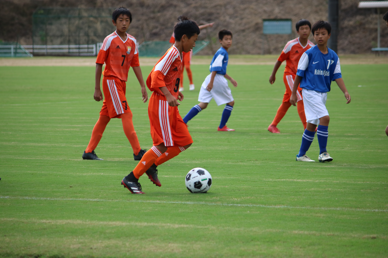 サッカー (8)