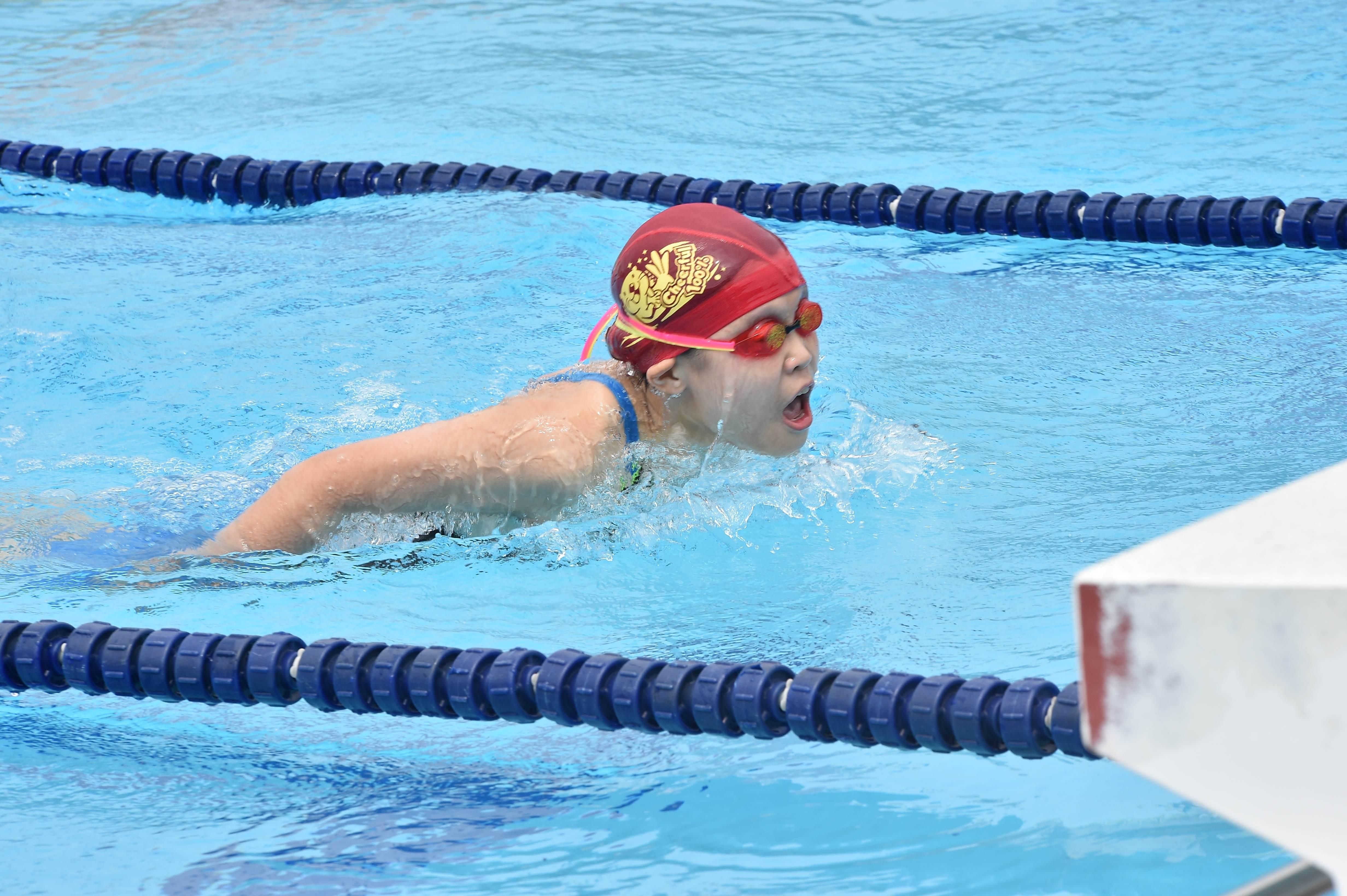 水泳 (22)