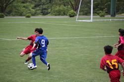 サッカー (981)