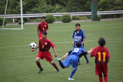 サッカー (1057)