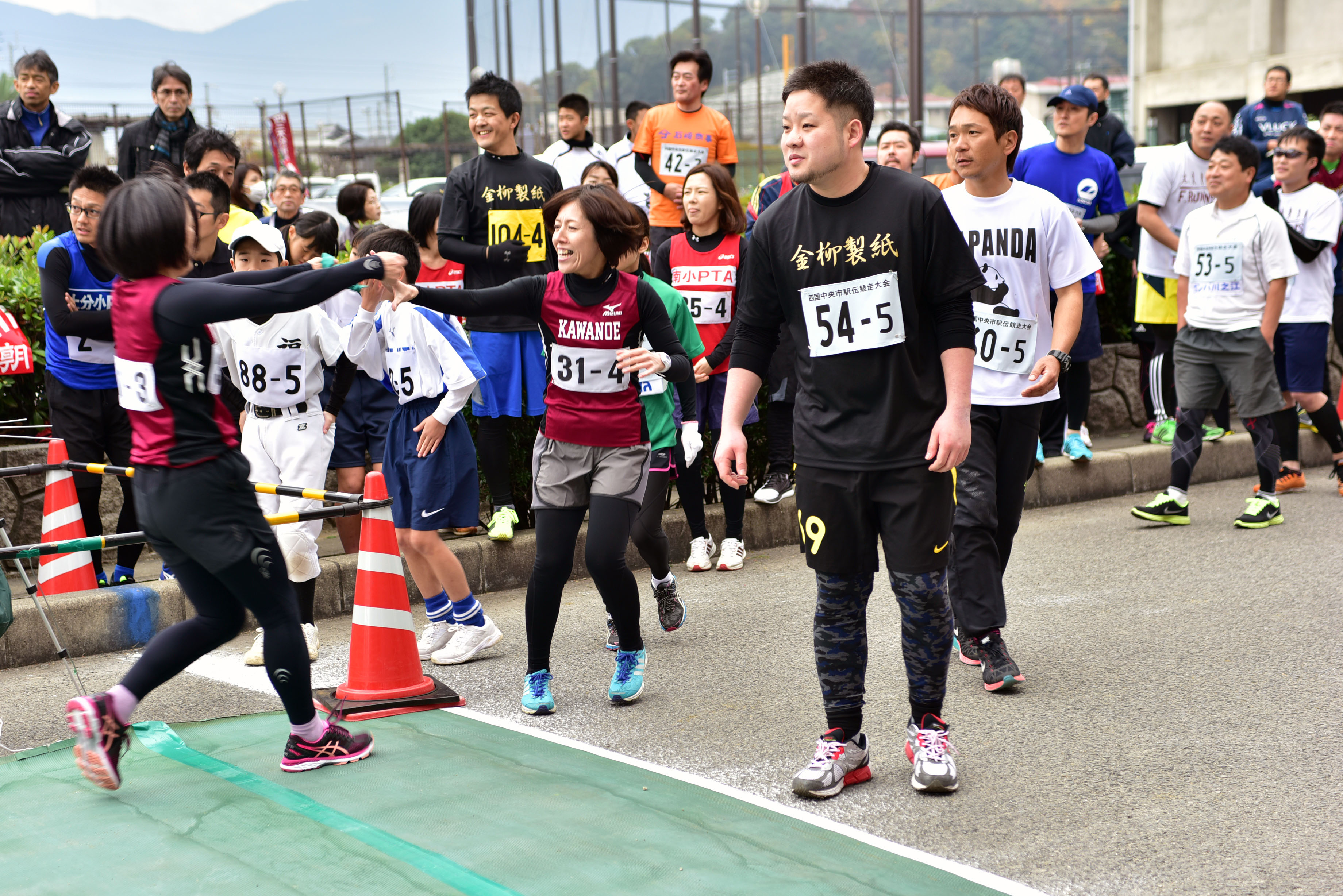 駅伝2016 (143)