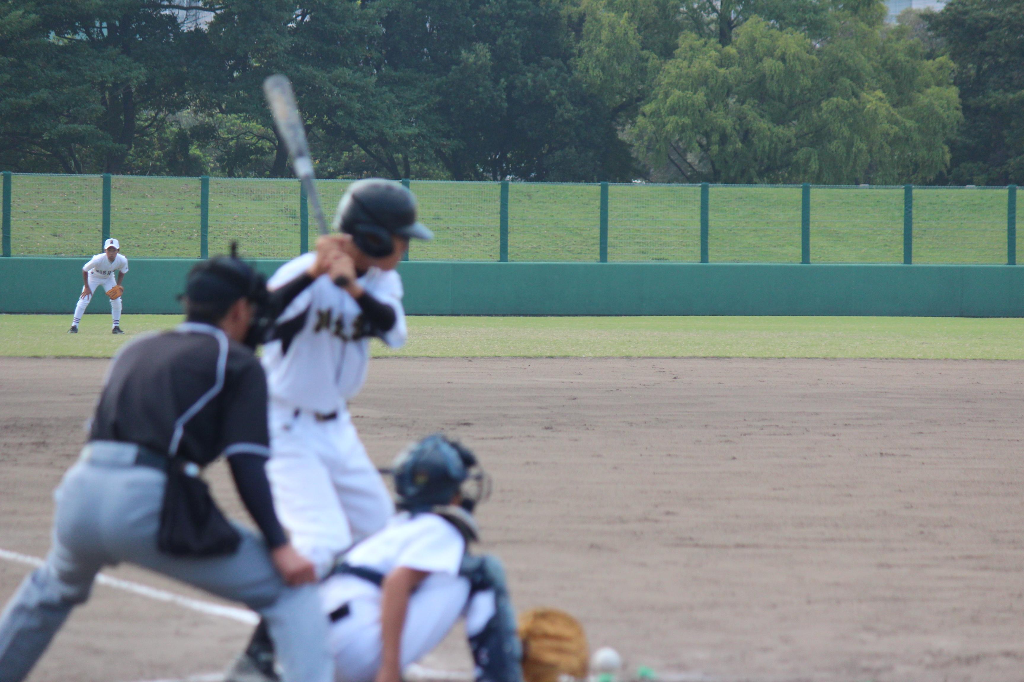 野球 (368)