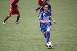 サッカー (1129)