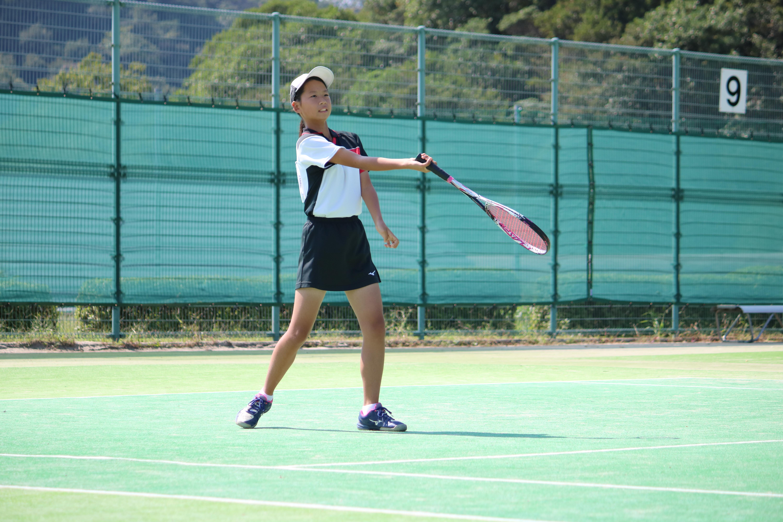 ソフトテニス(259)