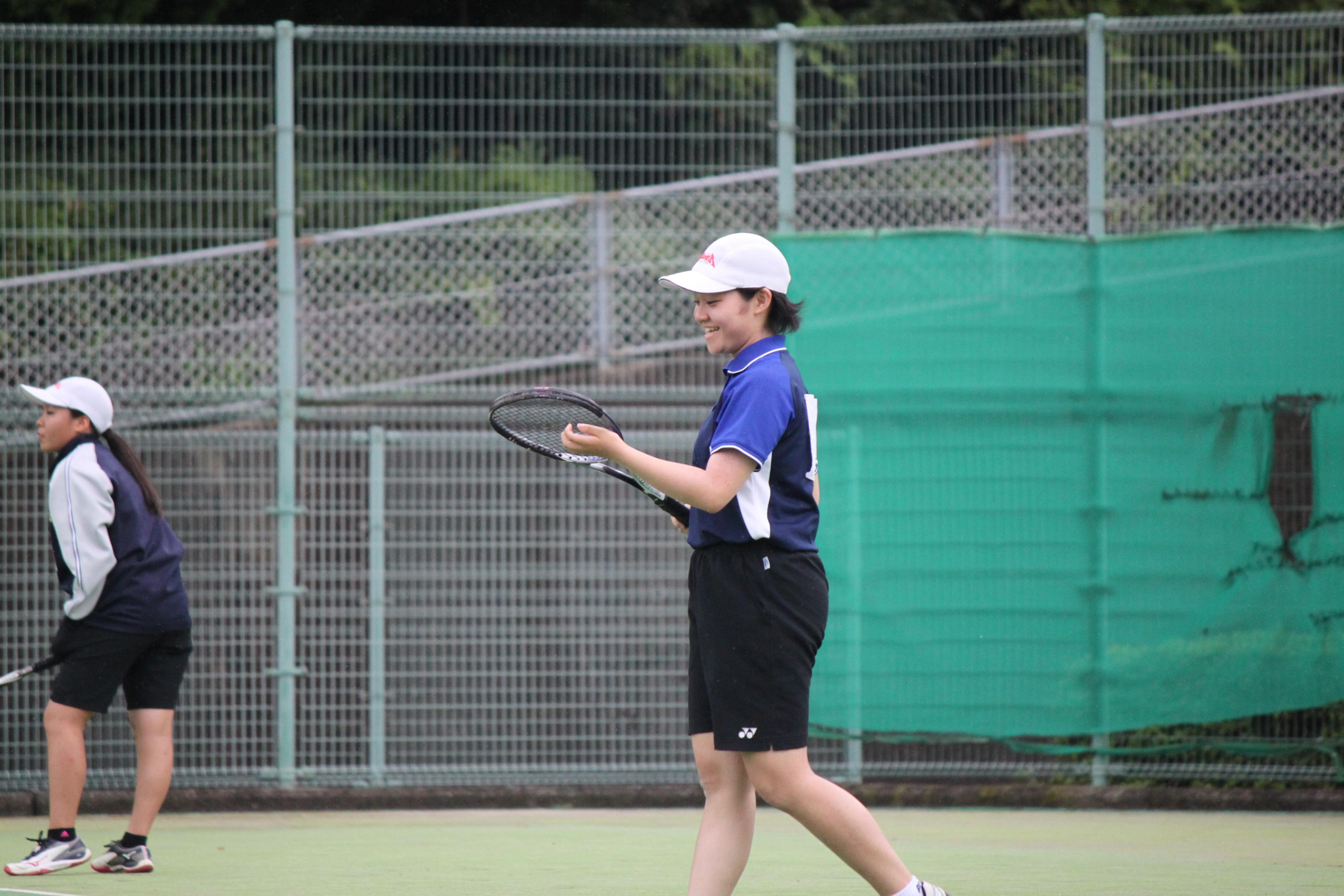 ソフトテニス (31)