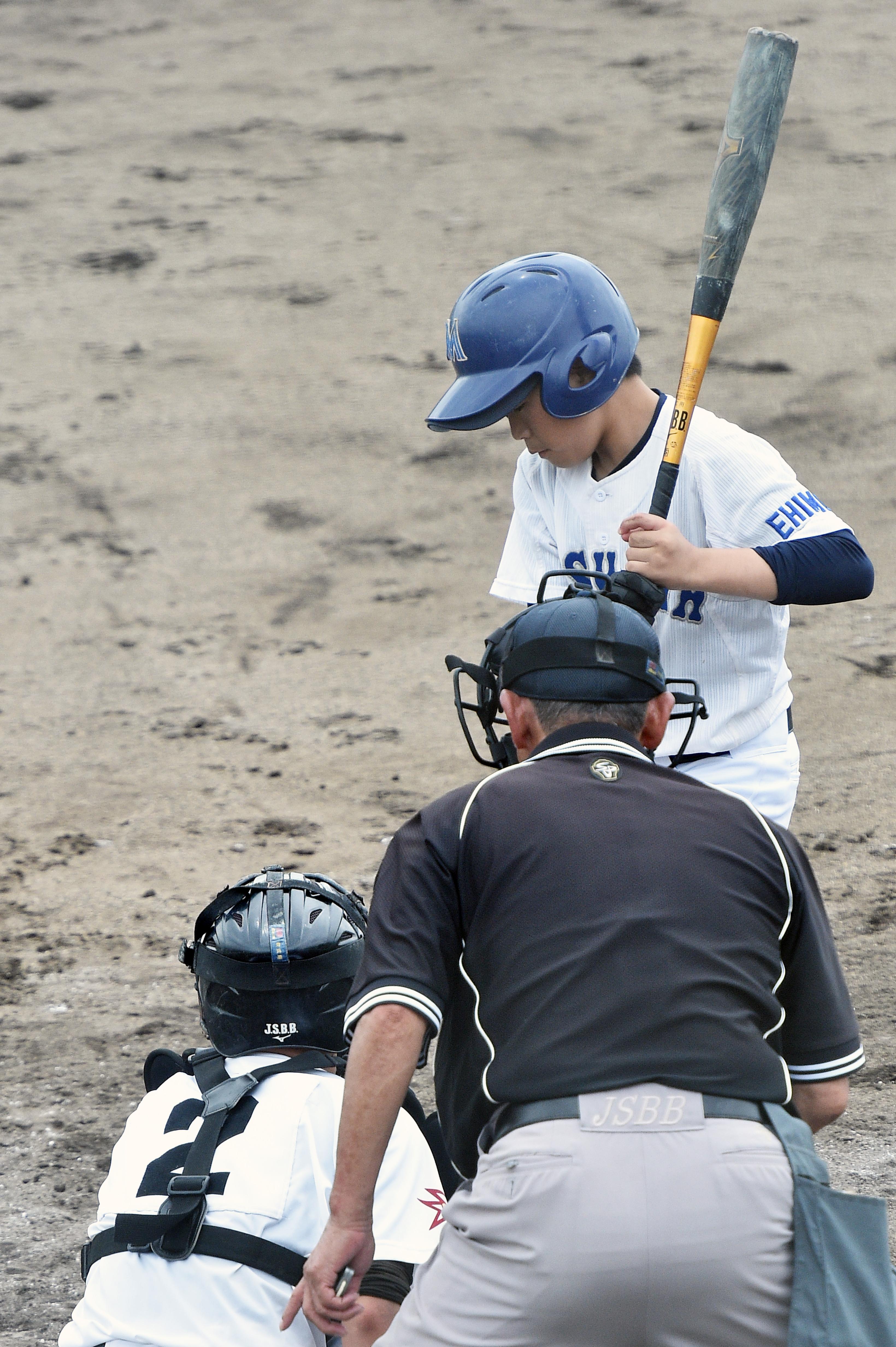 軟式野球 (239)