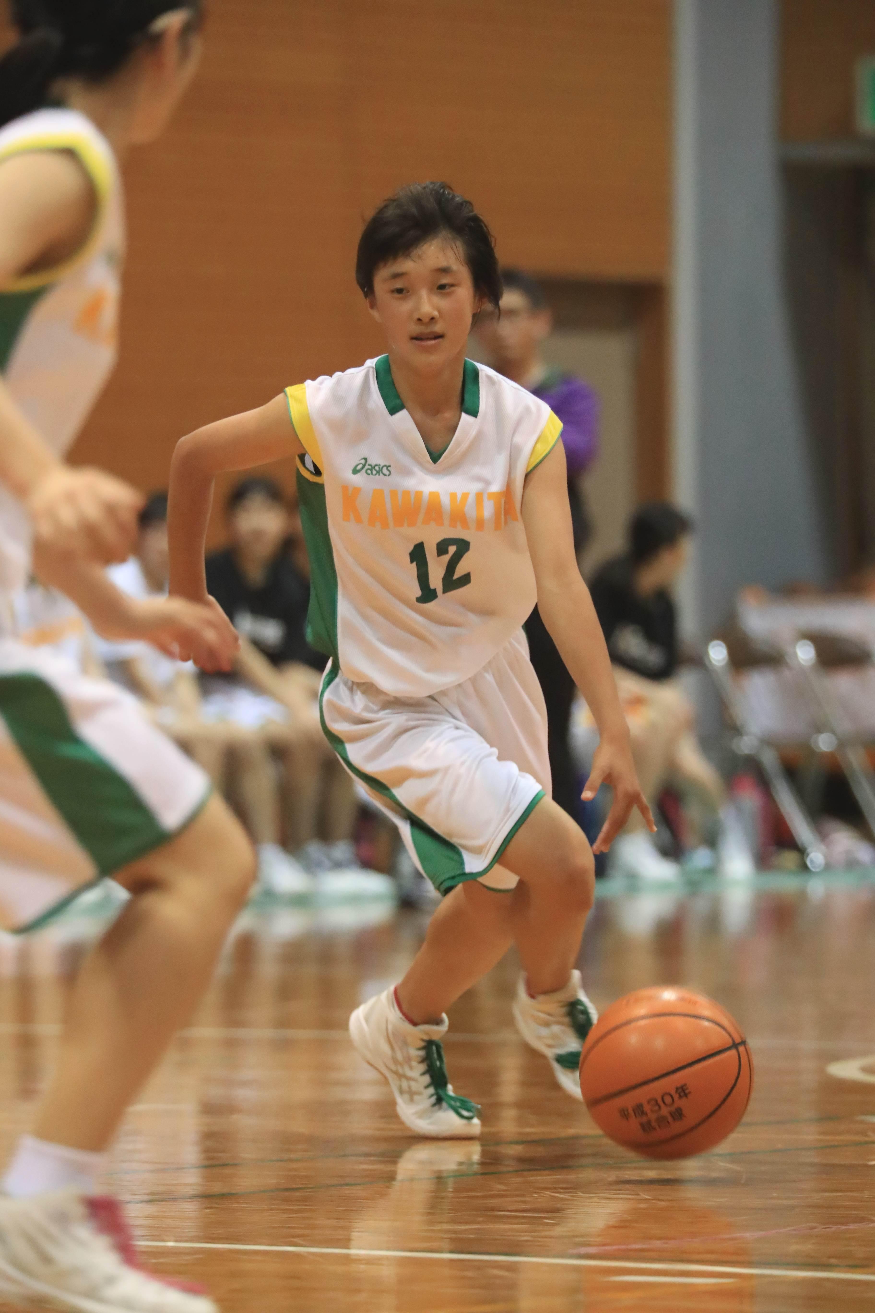 バスケットボール (145)